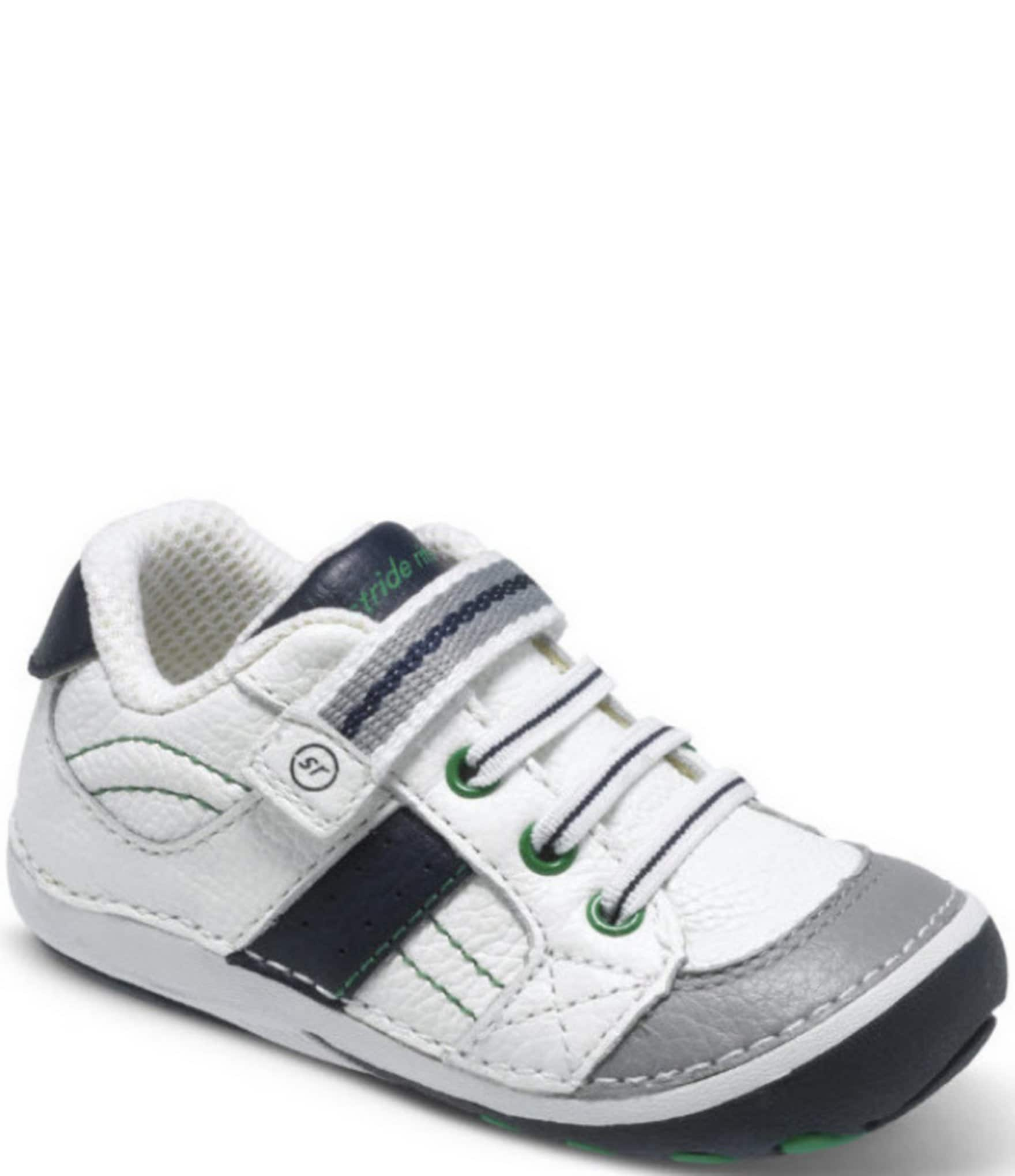 Stride Rite Baby Boys' Shoes   Dillard's