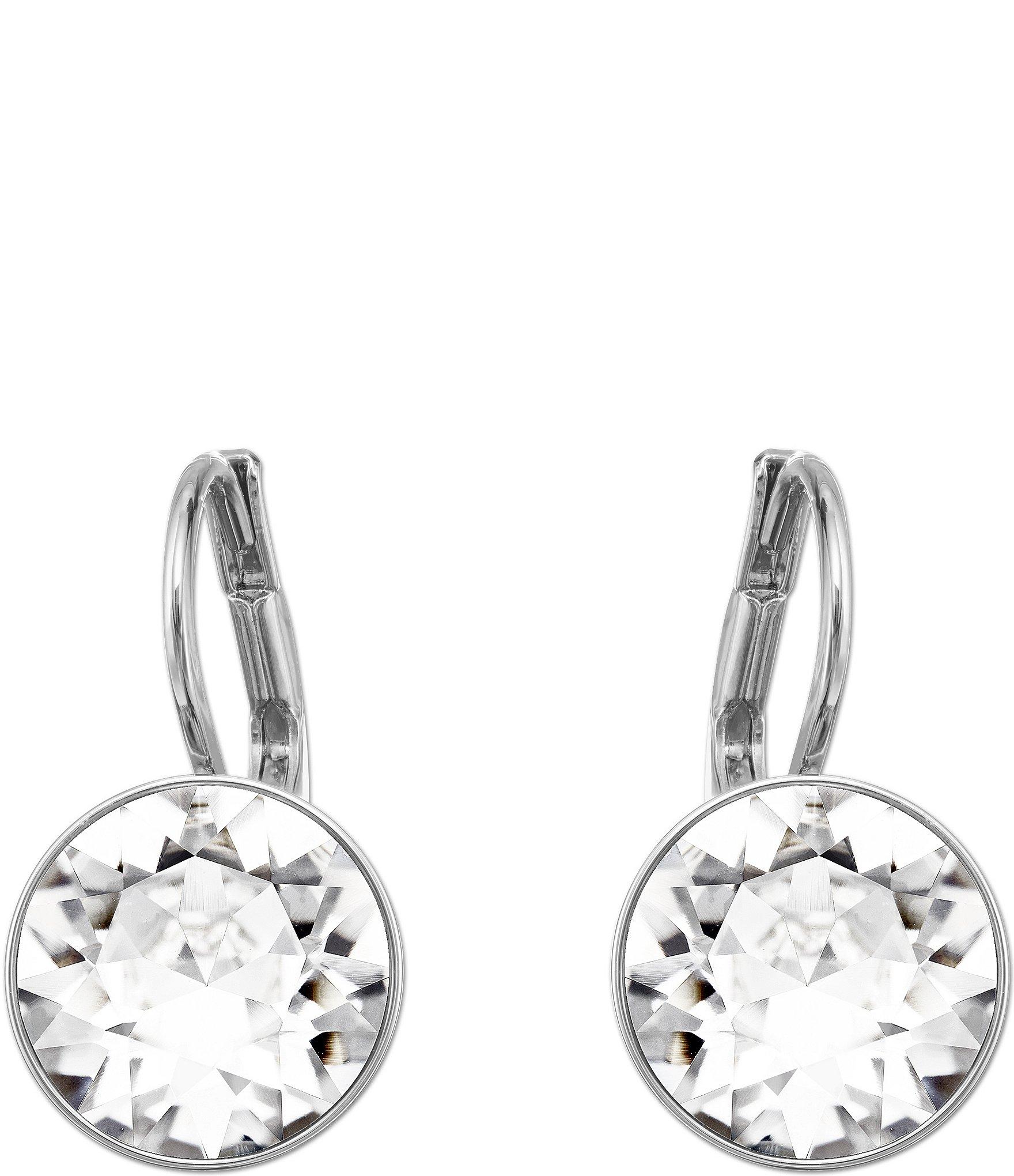 0d547aea8 Swarovski Women's Jewelry   Dillard's