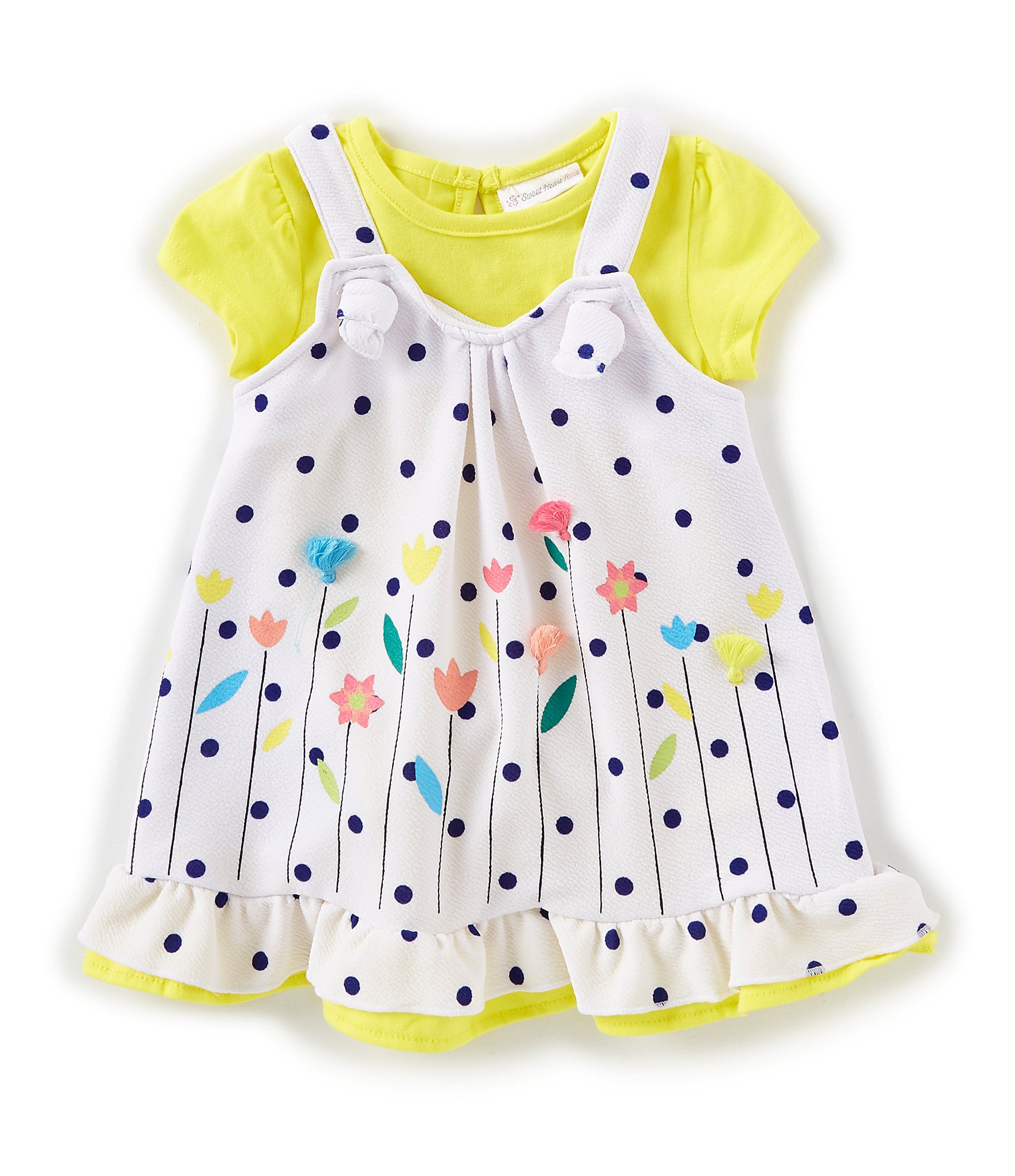 bac48fef9 Sale   Clearance Baby Girl Dresses