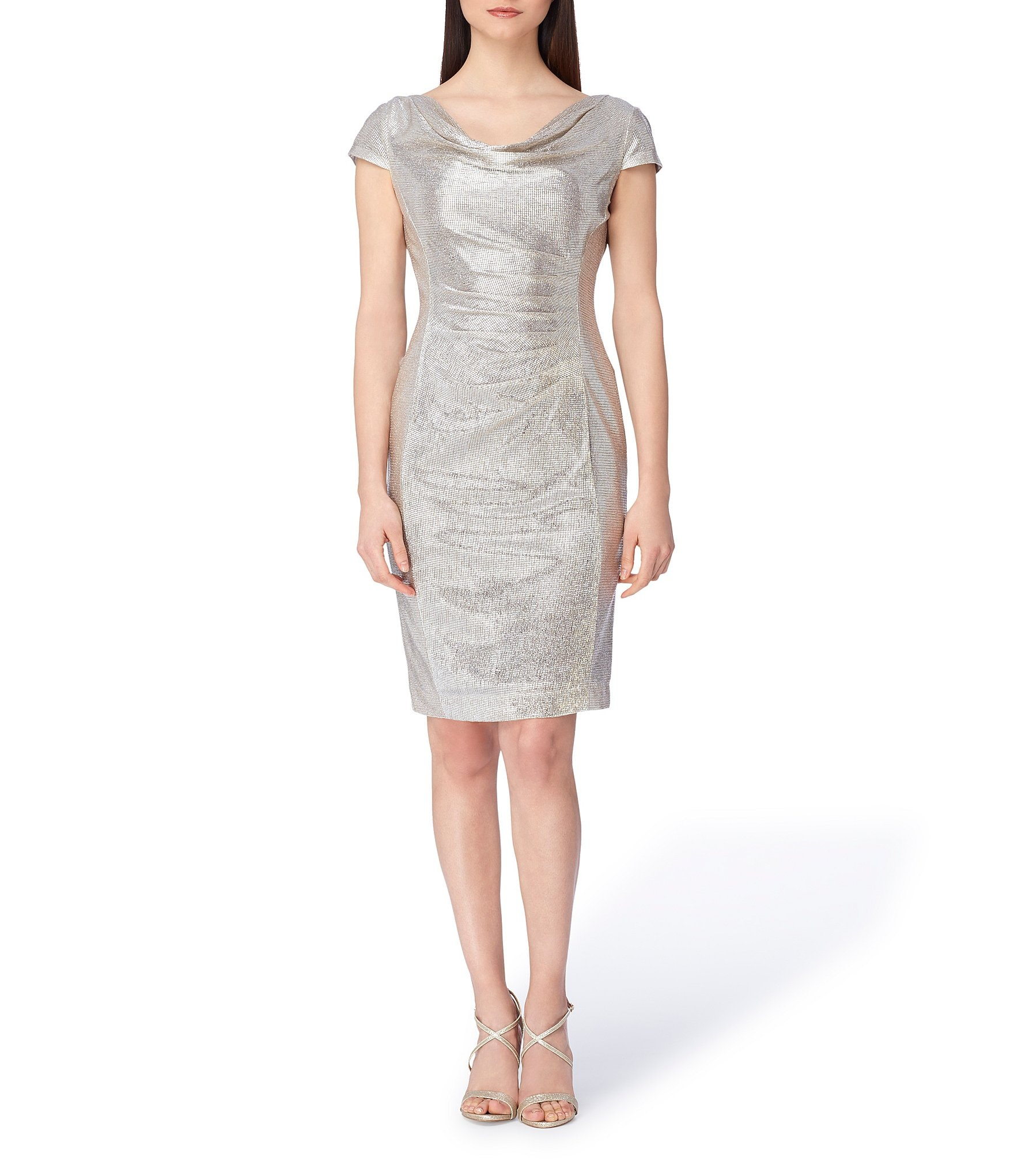 fcdd4073 Grey Women's Dresses & Gowns | Dillard's