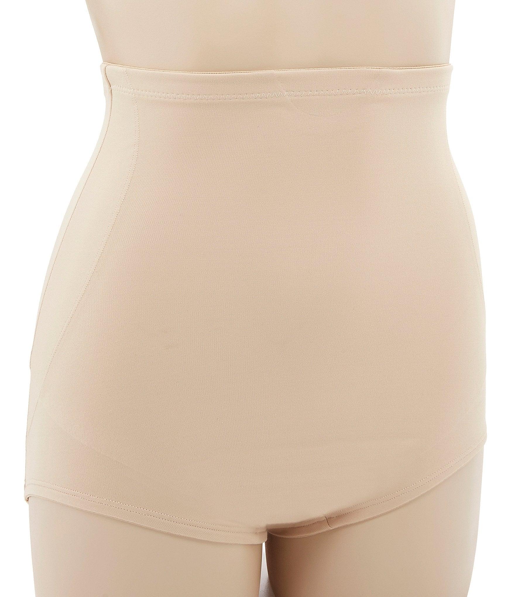 71a00561451 Tan Women s Shapewear Briefs