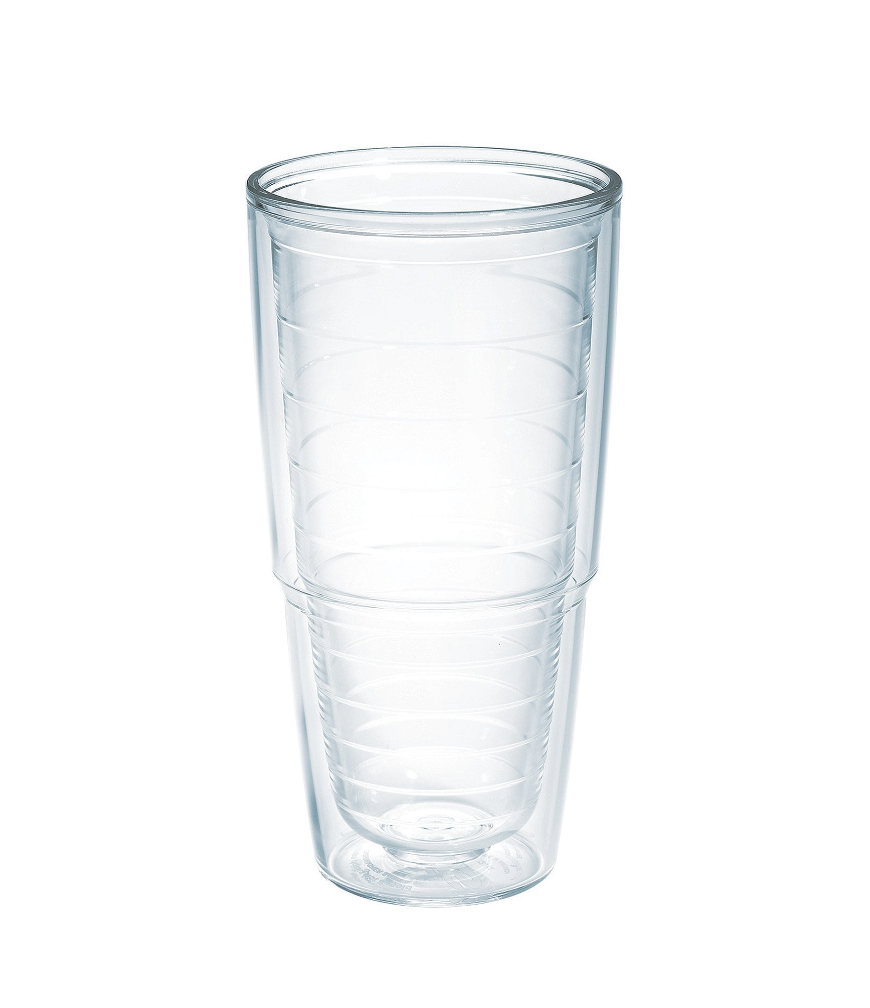 Tervis Tumblers Double-Walled Tumbler | Dillards