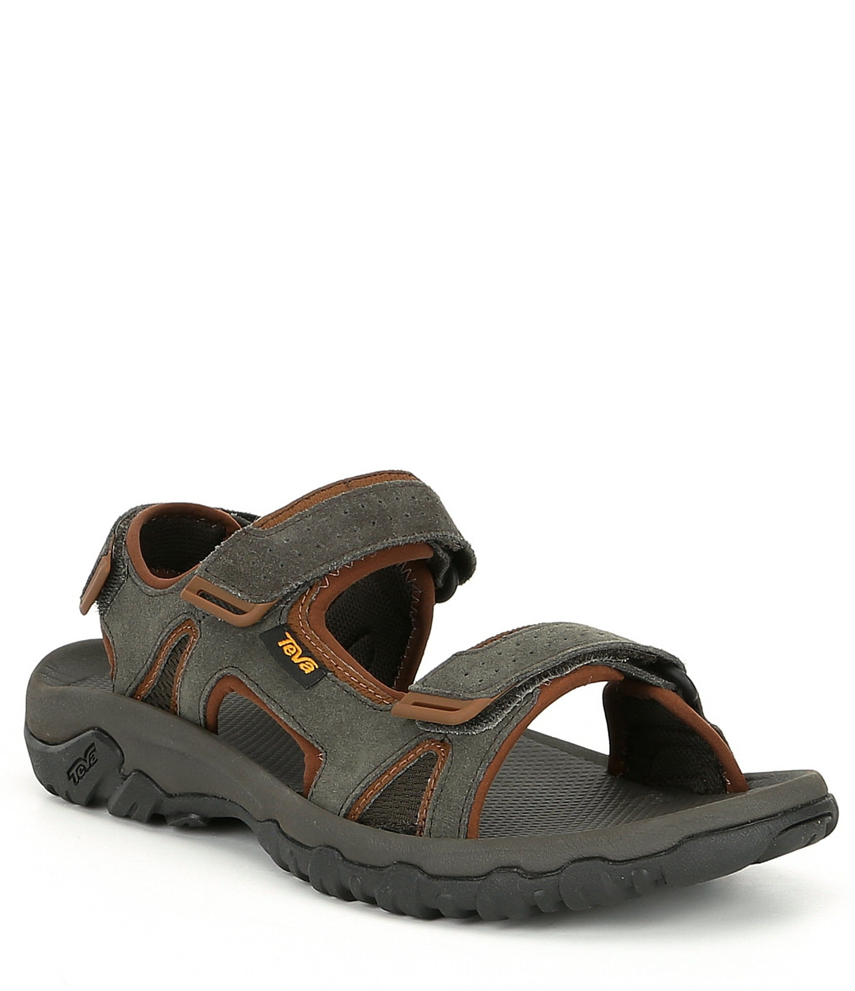 44f6767c63d3 Teva Shoes