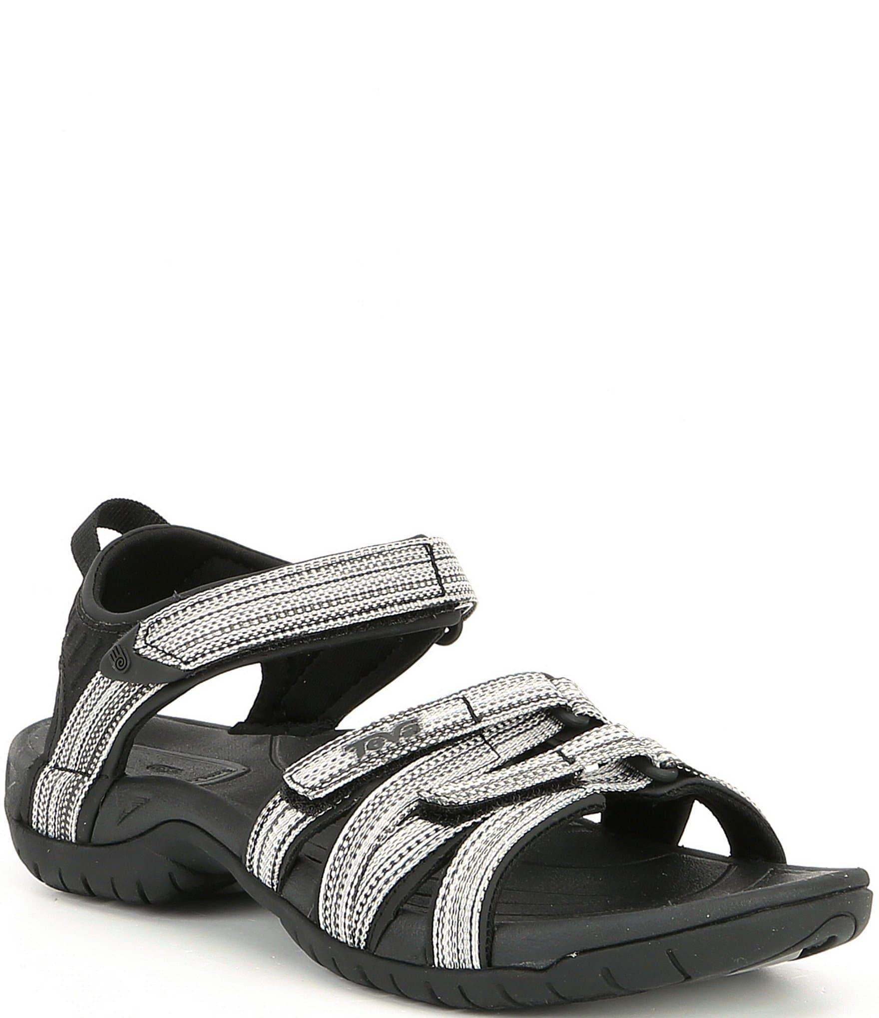 7f7ef4c5d Teva Tirra Womens Sandals