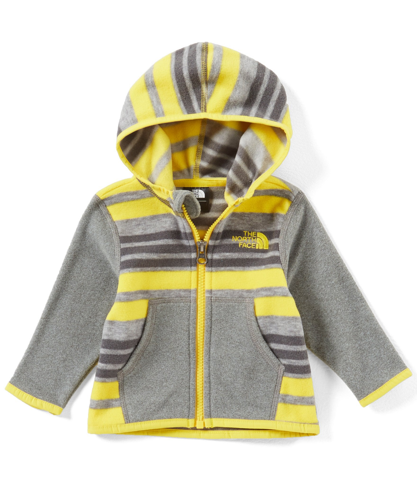 He'll stand out in baby clothes from Gap. Shop comfy baby boy clothing essentials like onesies, tops and bottoms.