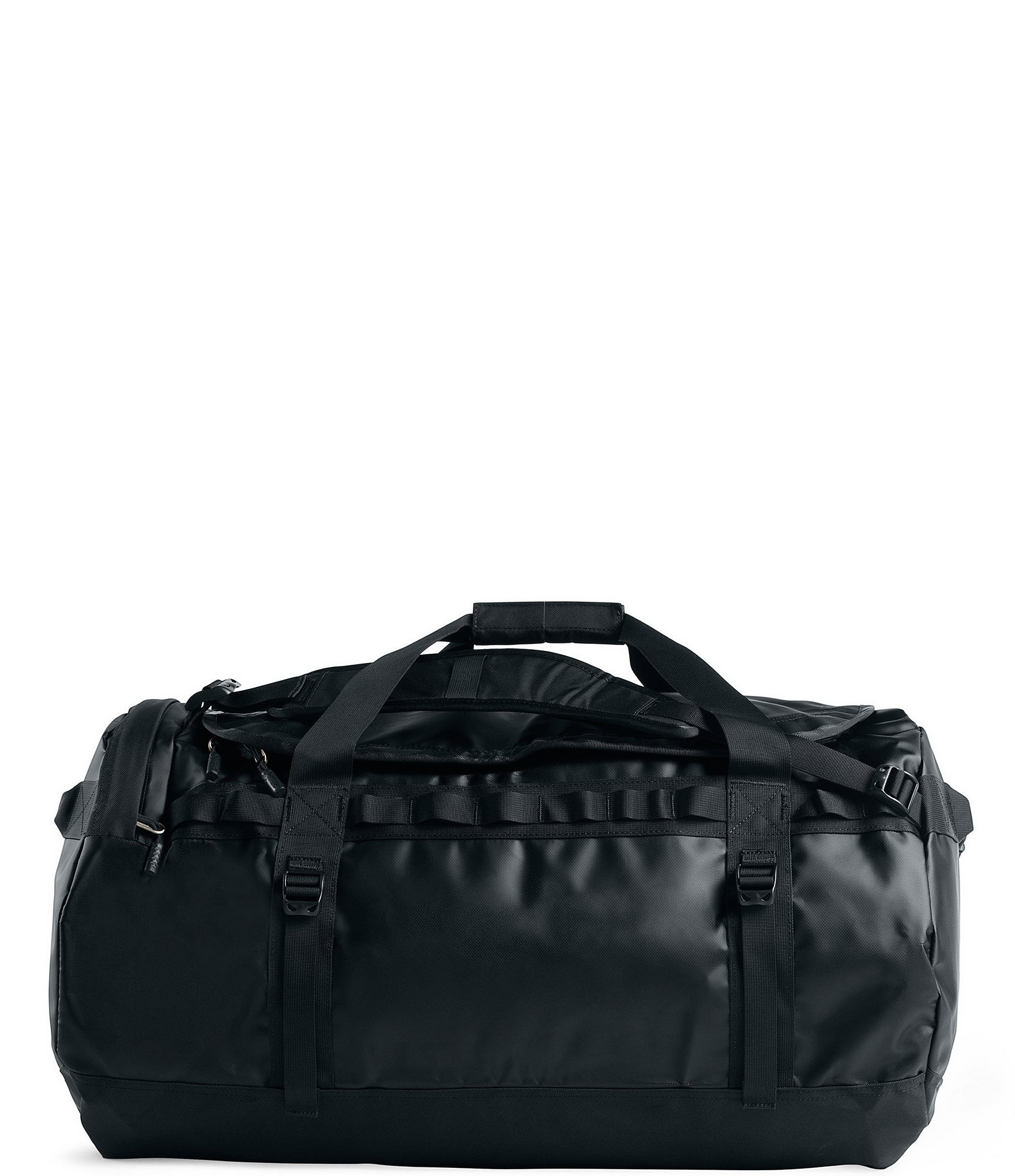 b957677dd7 The North Face Duffel Bags   Rolling Duffle Bags