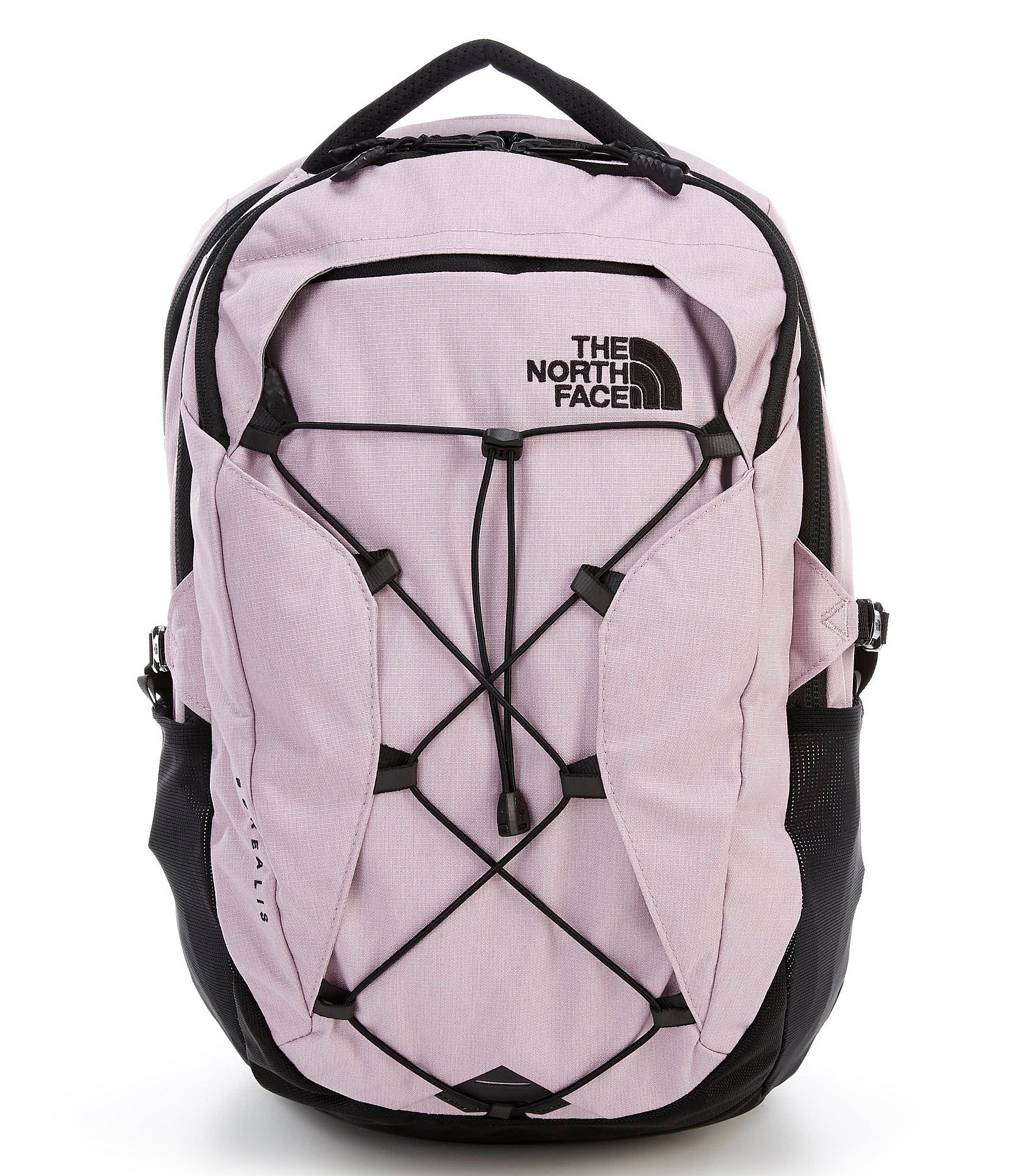 51282d708 The North Face Borealis Mountain Life Daypack