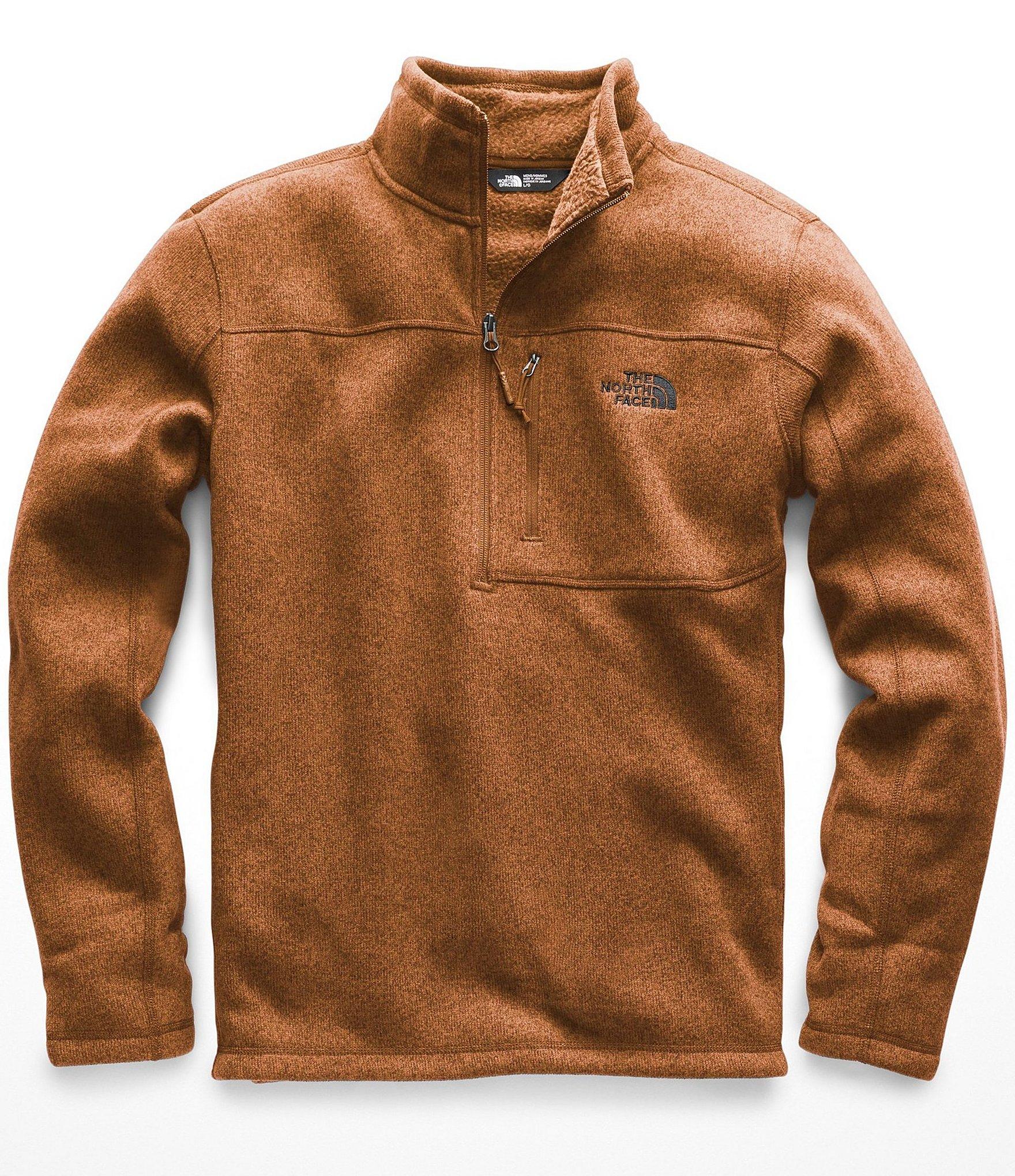 Pullover Men\'s Sweaters | Dillard\'s