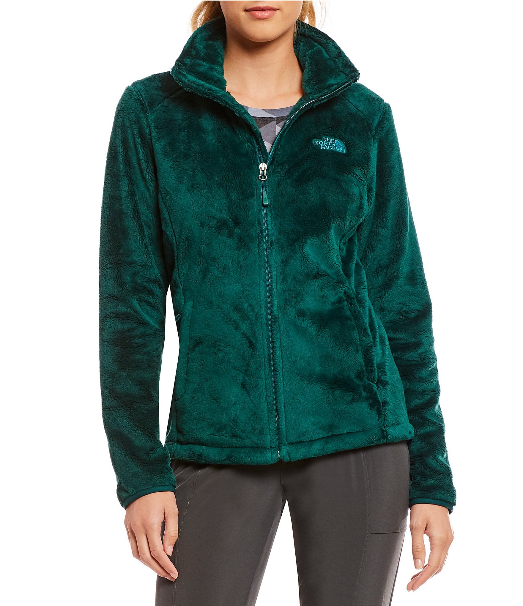 the north face osito 2 fleece jacket backcountrycom - HD 1760×2040