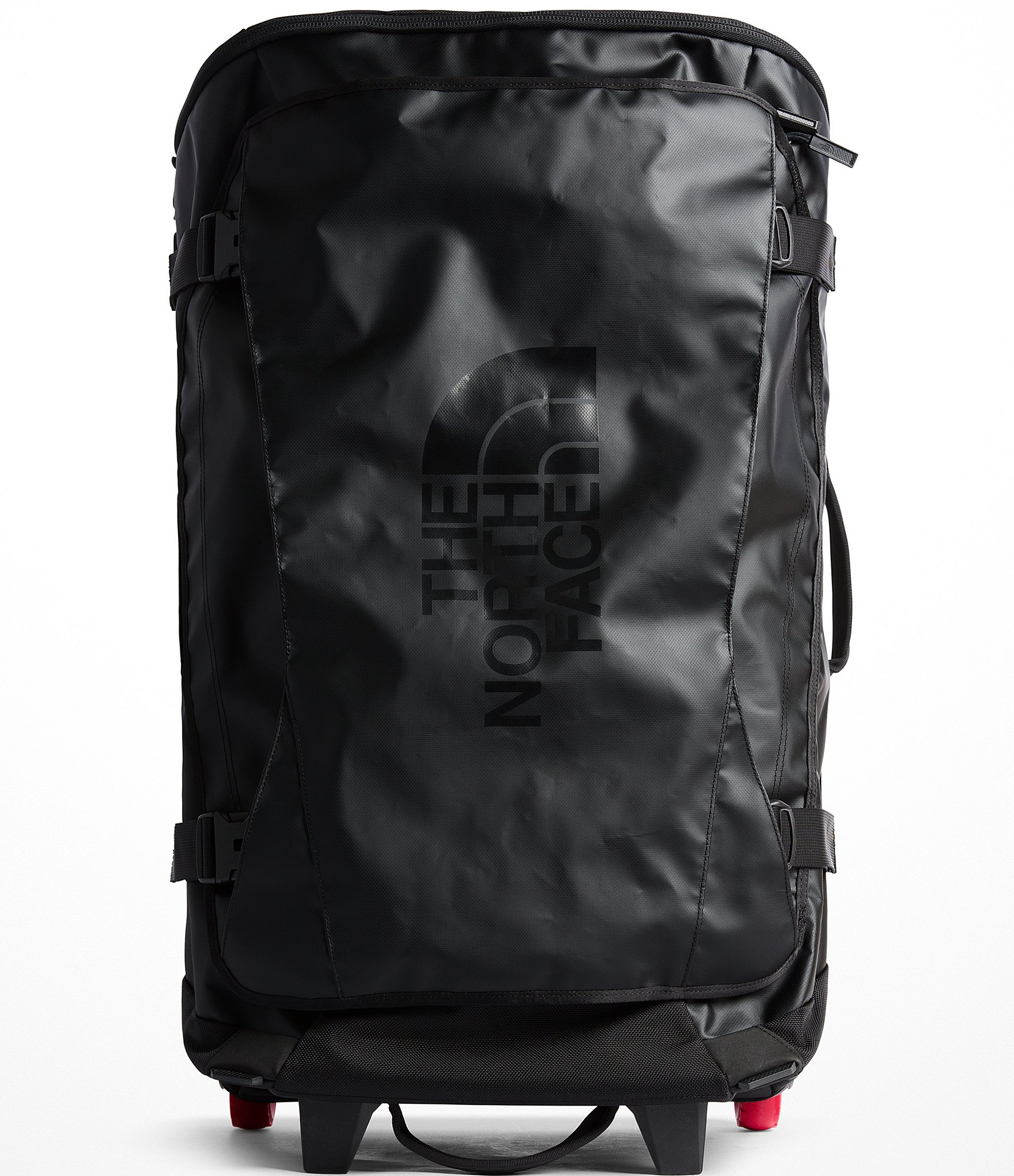 62abfa099 The North Face Rolling Thunder 30