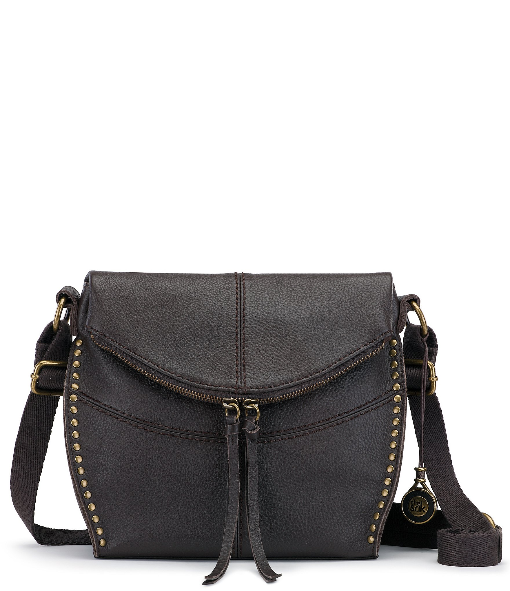 Handbags. When you're in search of a great selection of all handbags from your favorite brands and designers, it's important to find one that fits you and your lifestyle.