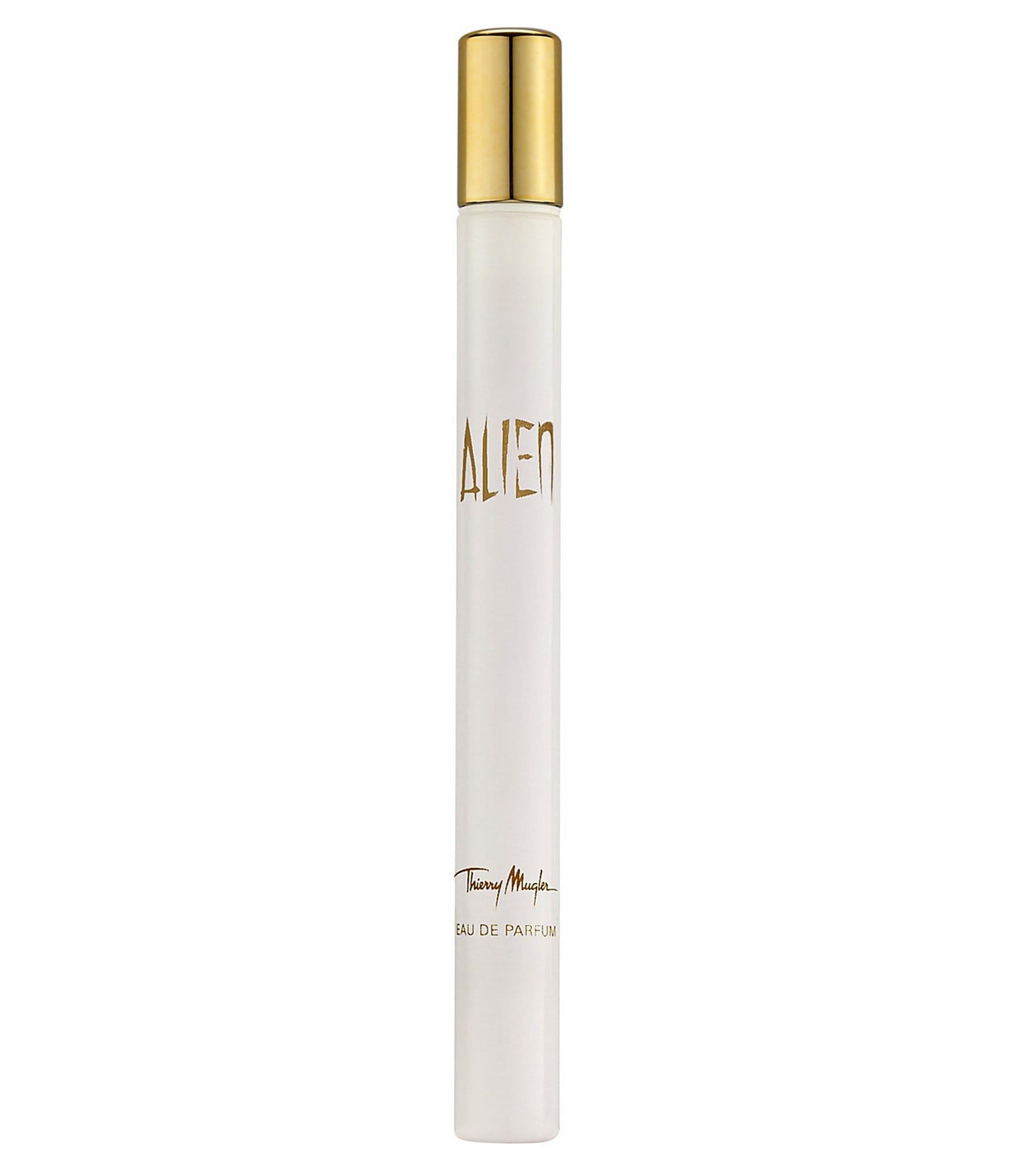 Thierry mugler alien eau de parfum rollerball dillards for Miroir des envies thierry mugler