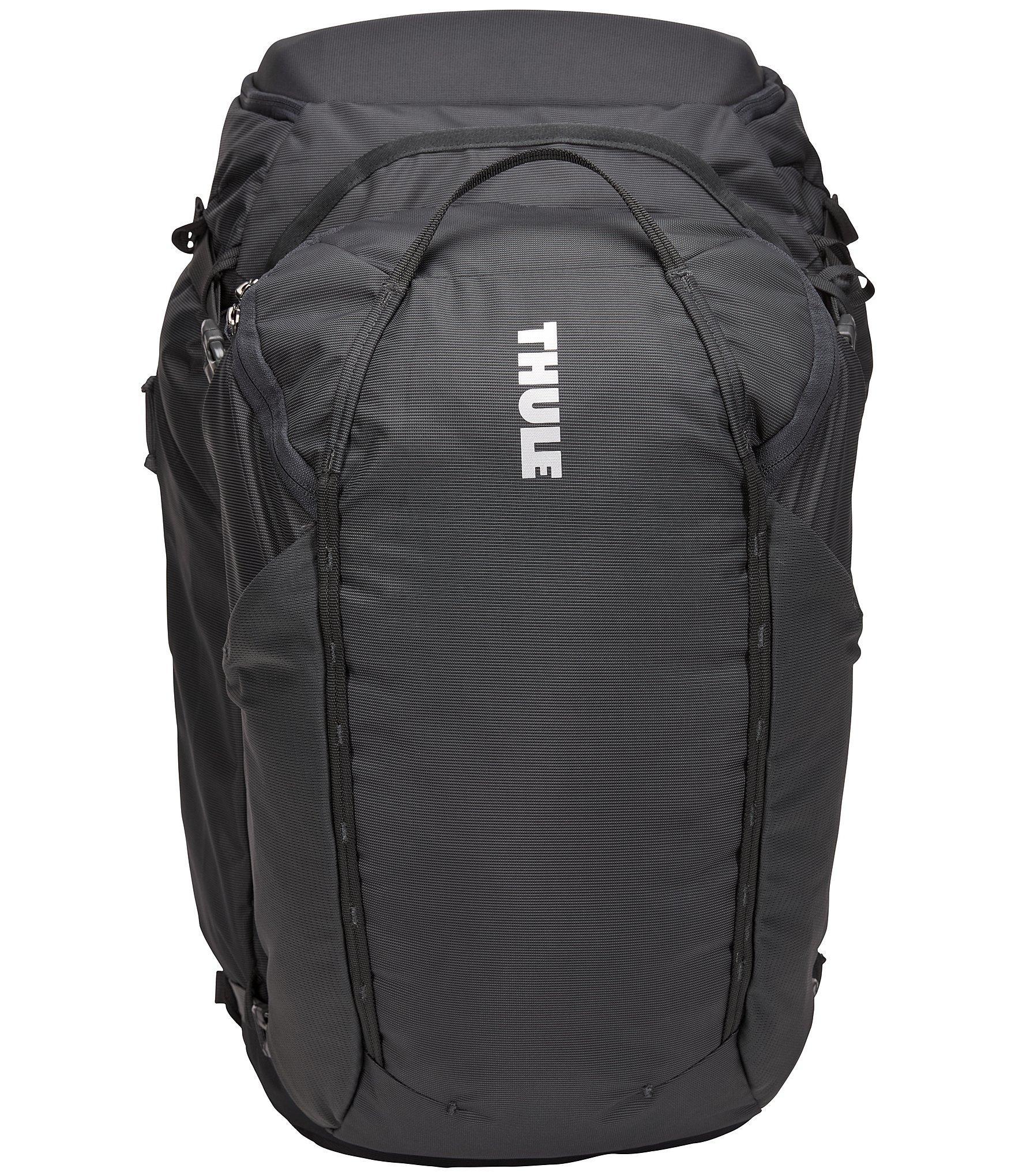 892542283 black bag: Luggage & Travel Accessories | Dillard's