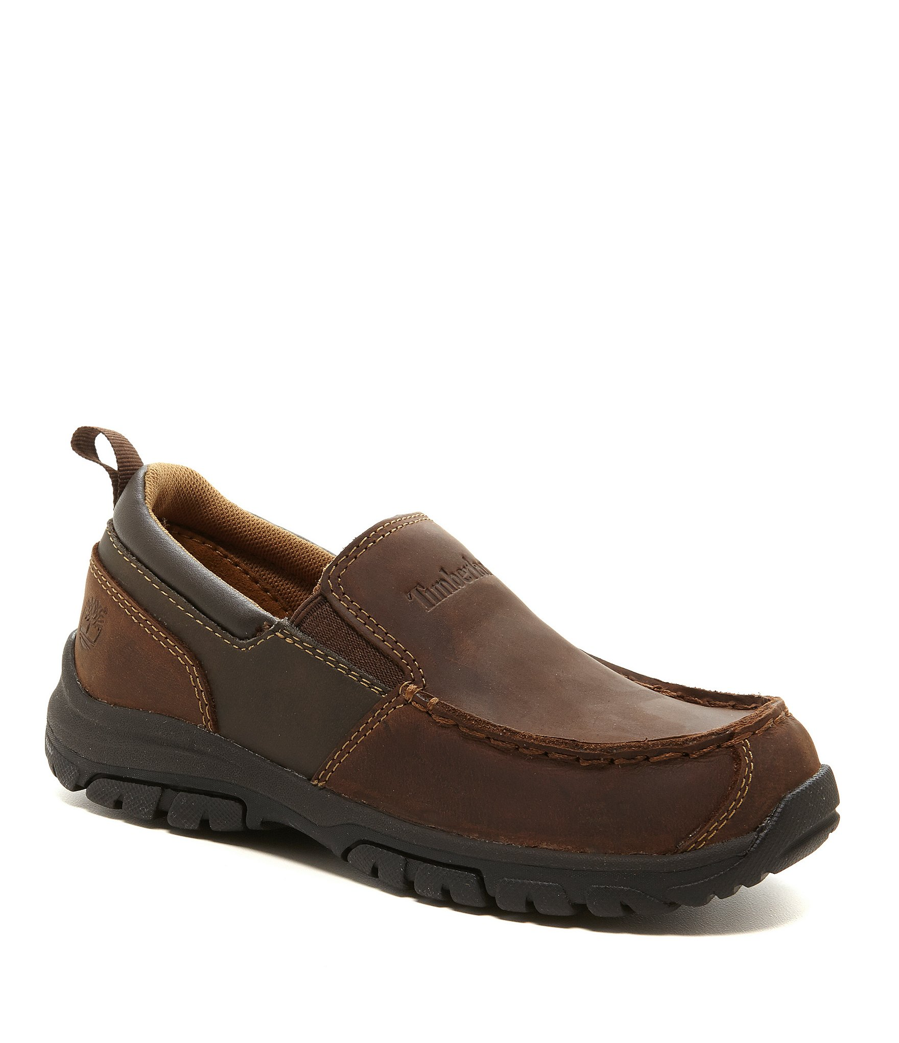 timberland discovery pass shoes dillards