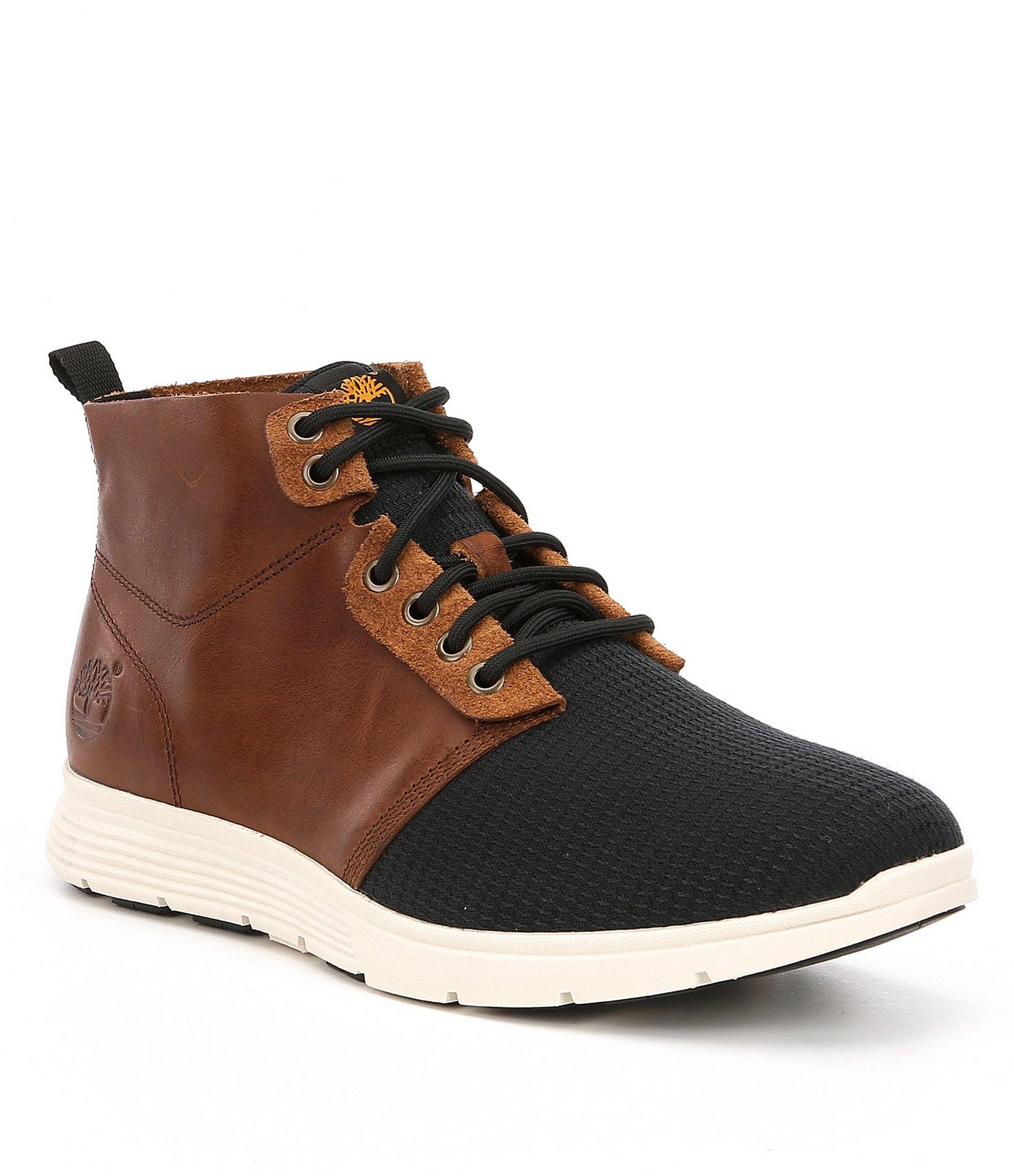 timberland 180 s killington chukka boots dillards