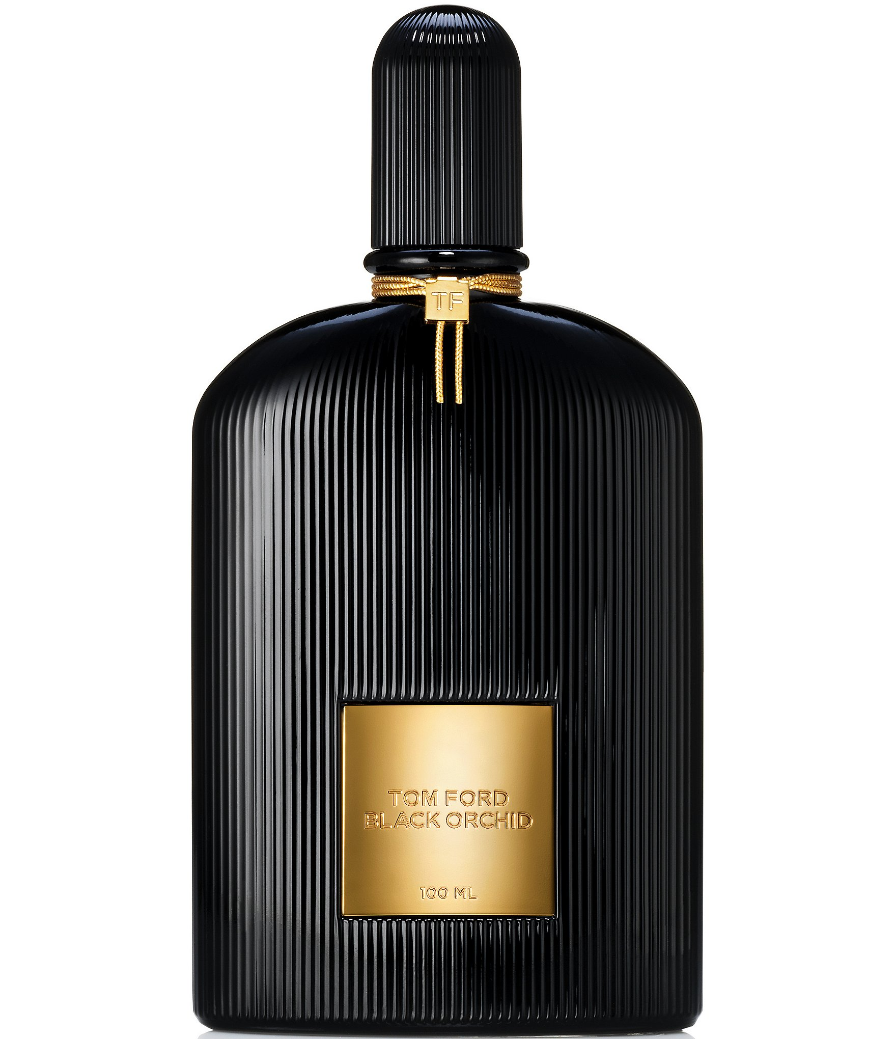 tom ford black orchid eau de parfum spray dillard 39 s. Black Bedroom Furniture Sets. Home Design Ideas