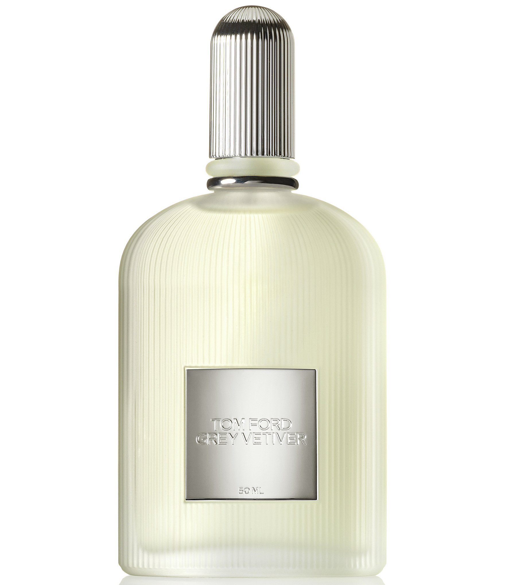 Tom Ford Grey Vetiver Eau De Parfum Dillards