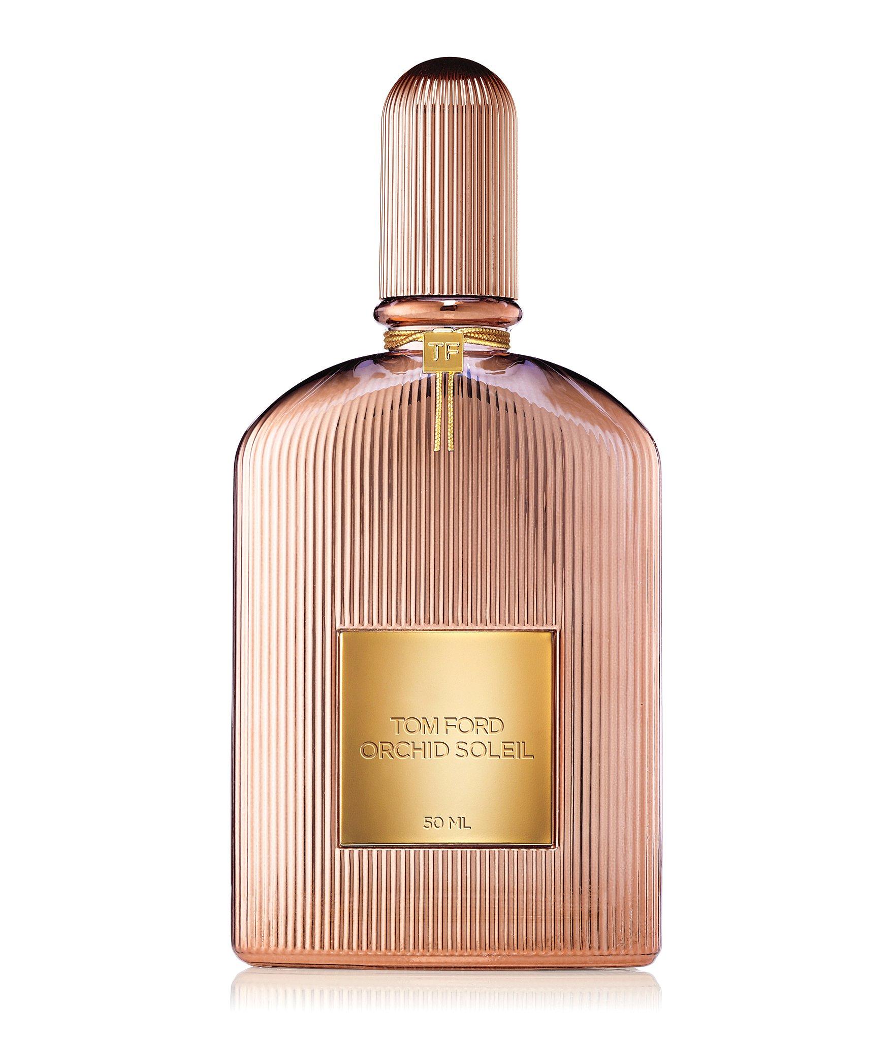 tom ford orchid soleil eau de parfum dillards. Black Bedroom Furniture Sets. Home Design Ideas