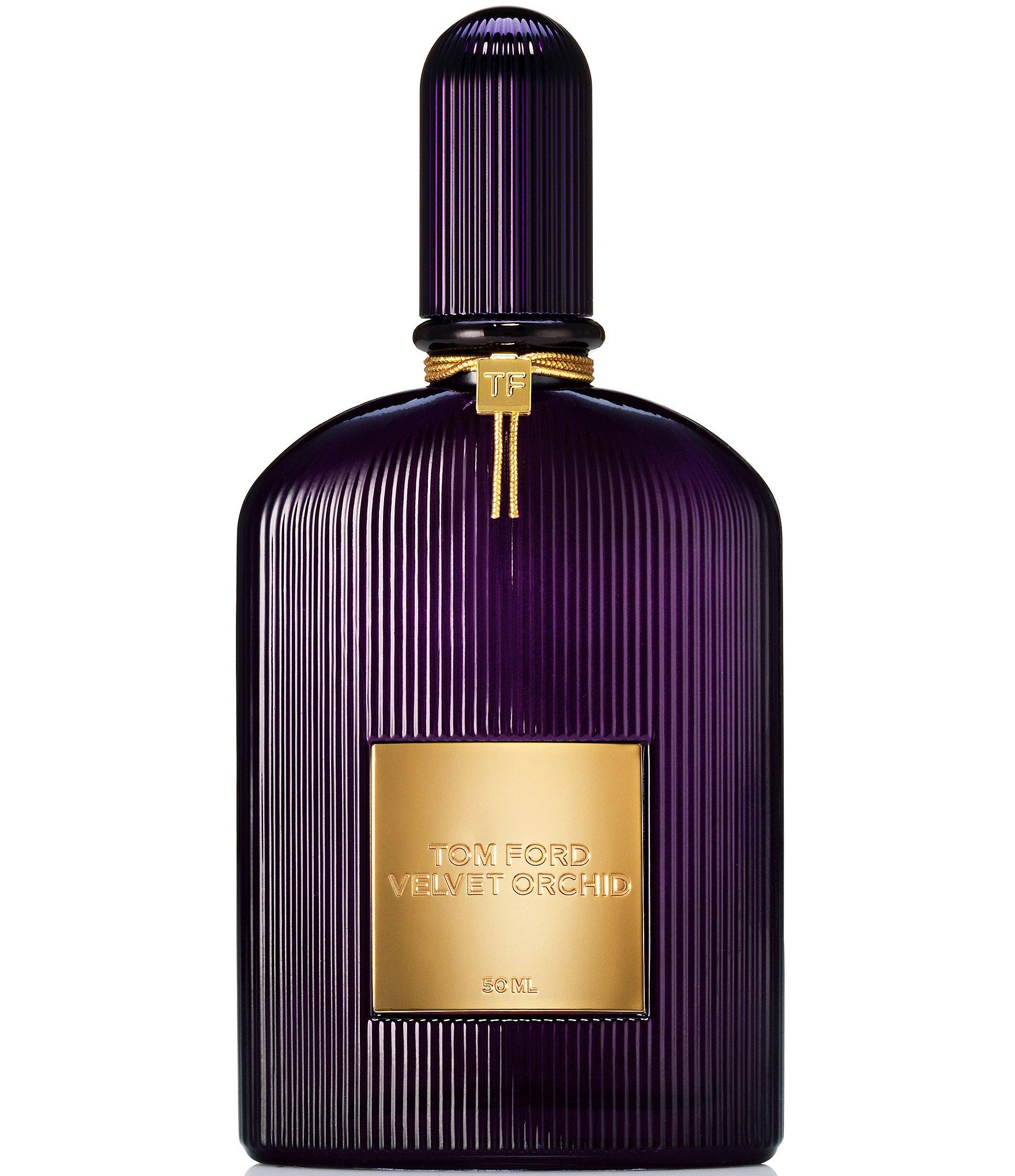 tom ford velvet orchid eau de parfum dillards. Black Bedroom Furniture Sets. Home Design Ideas
