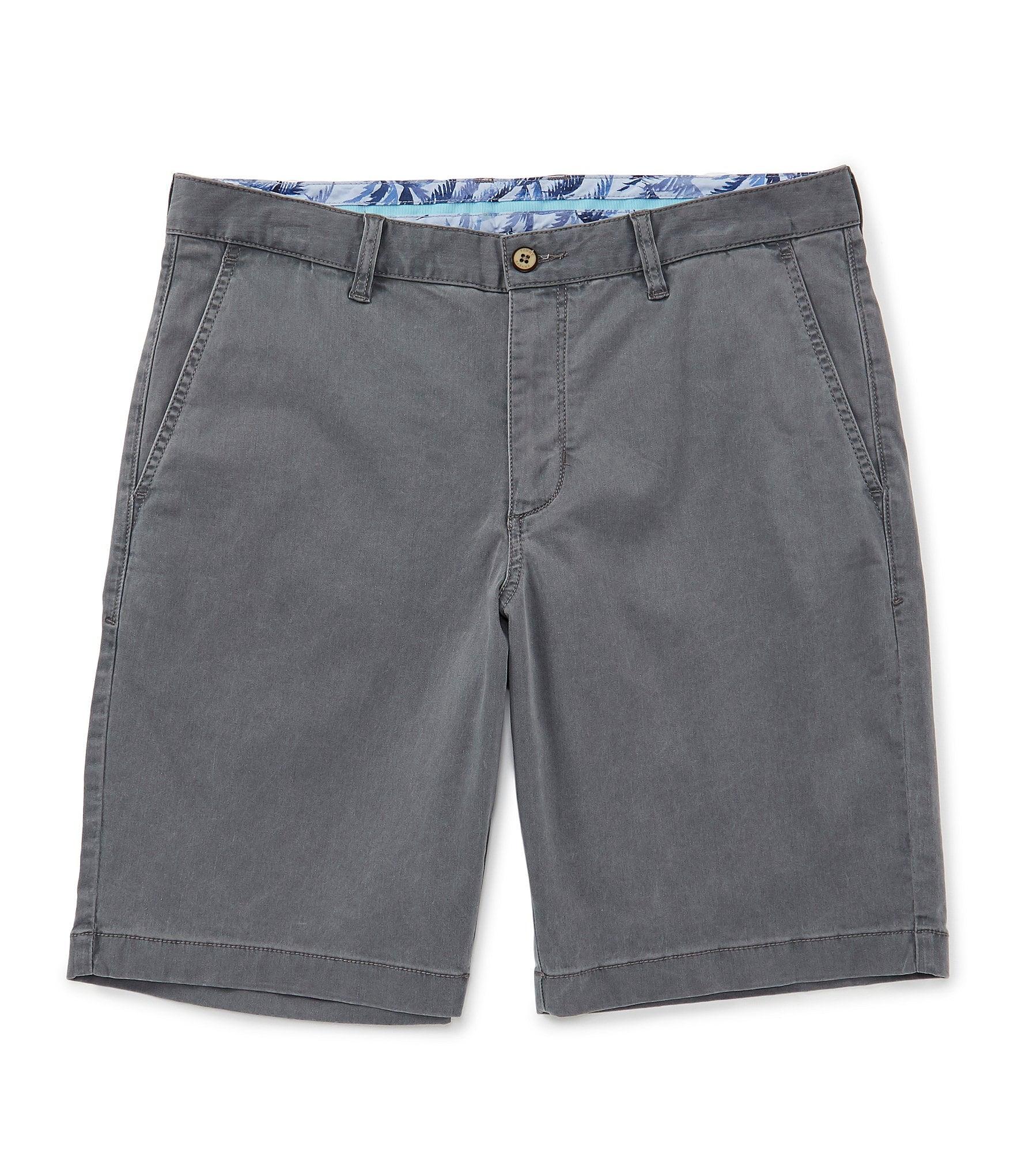 3006361f5 Men's Big and Tall Clothing | Dillard's