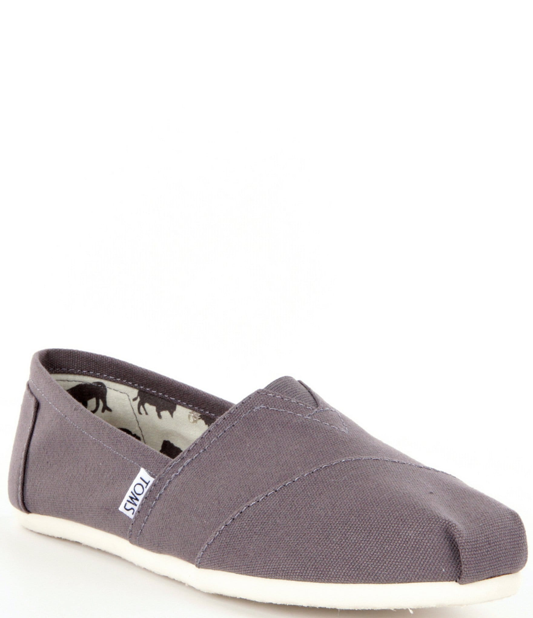 Toms Shoes Clearance Sale
