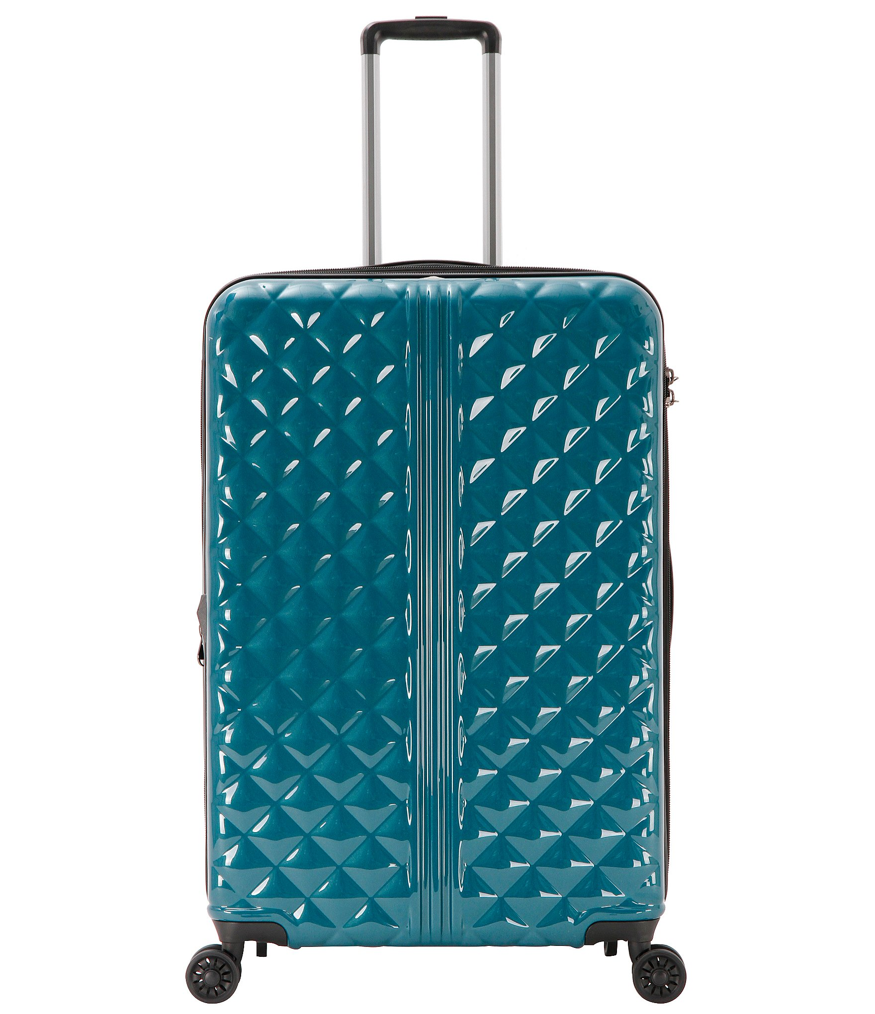 Triforce Provence Collection 30 Quot Expandable Hardside