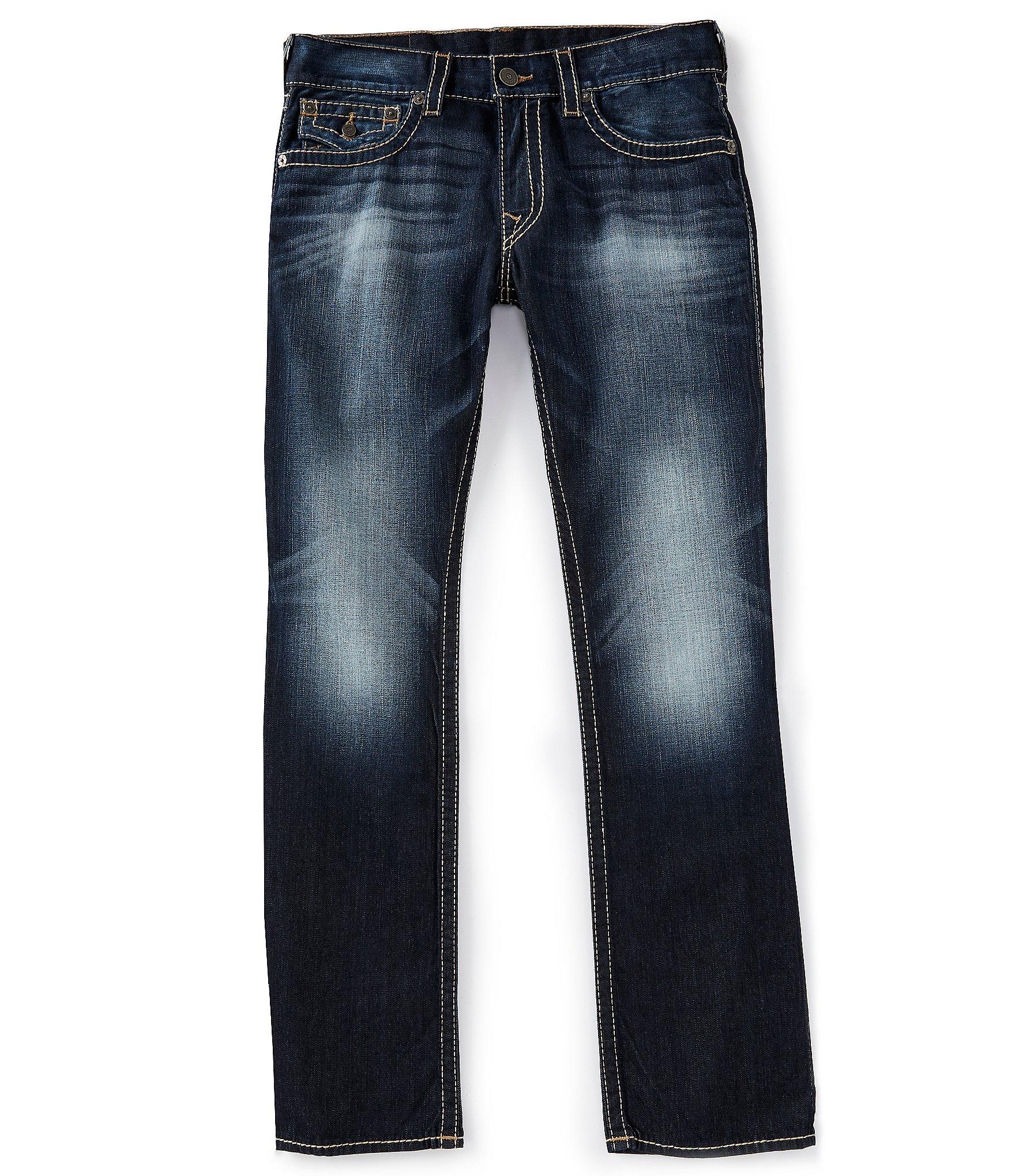 178b96c6c True Religion Men s Clothing   Apparel