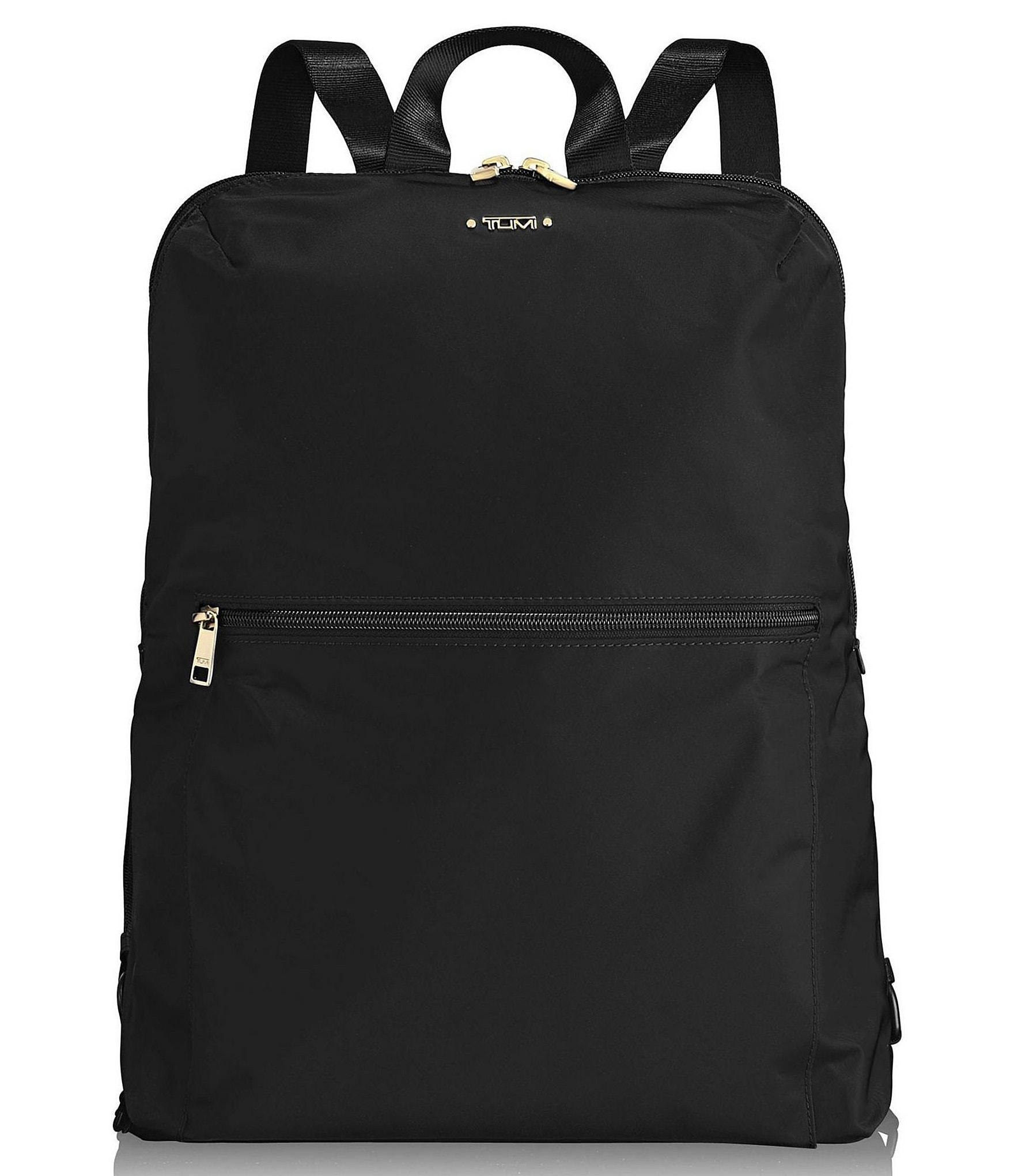 Tumi Voyageur Just In Case Nylon Backpack