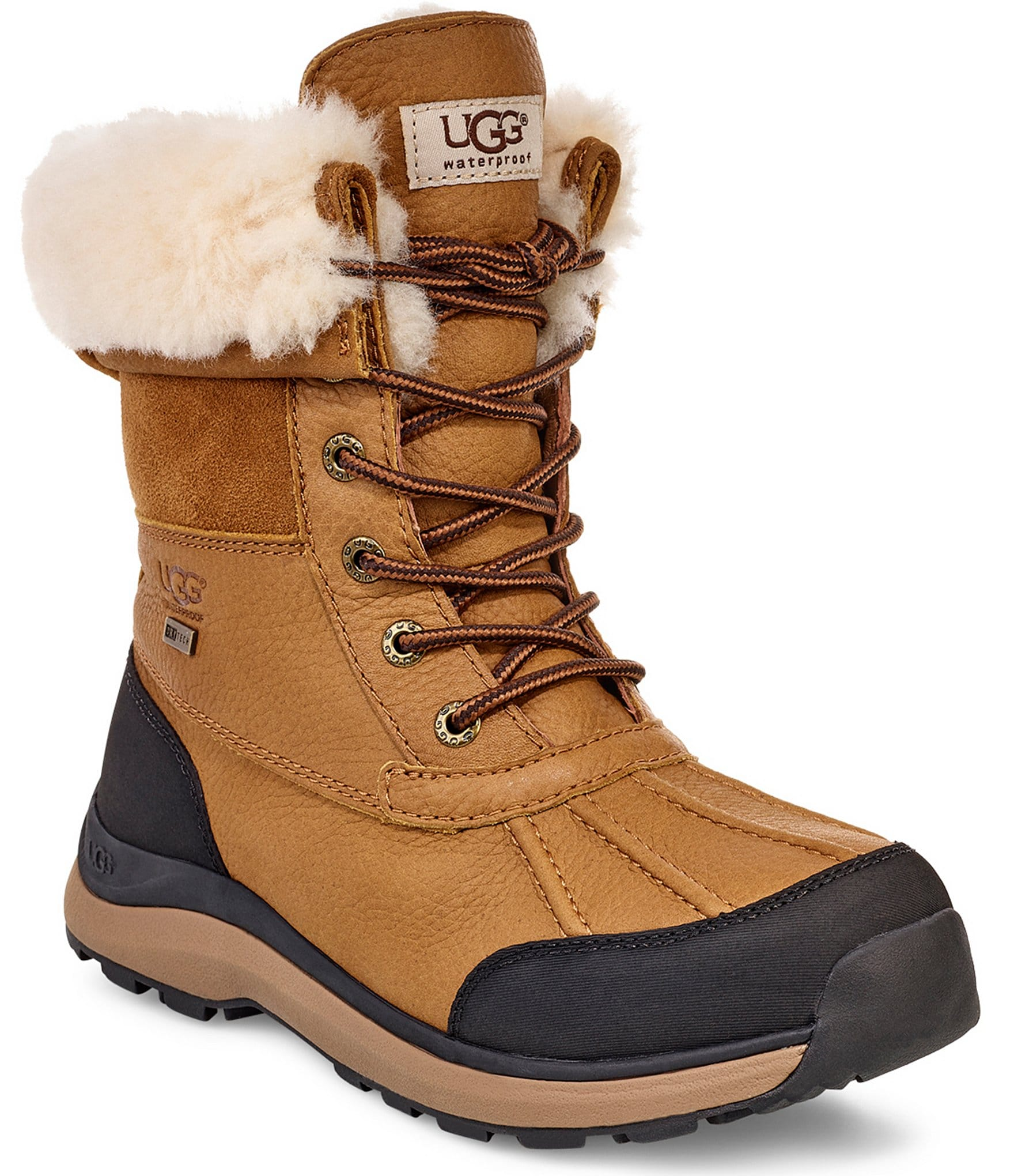 stores that sell uggs boots cheap