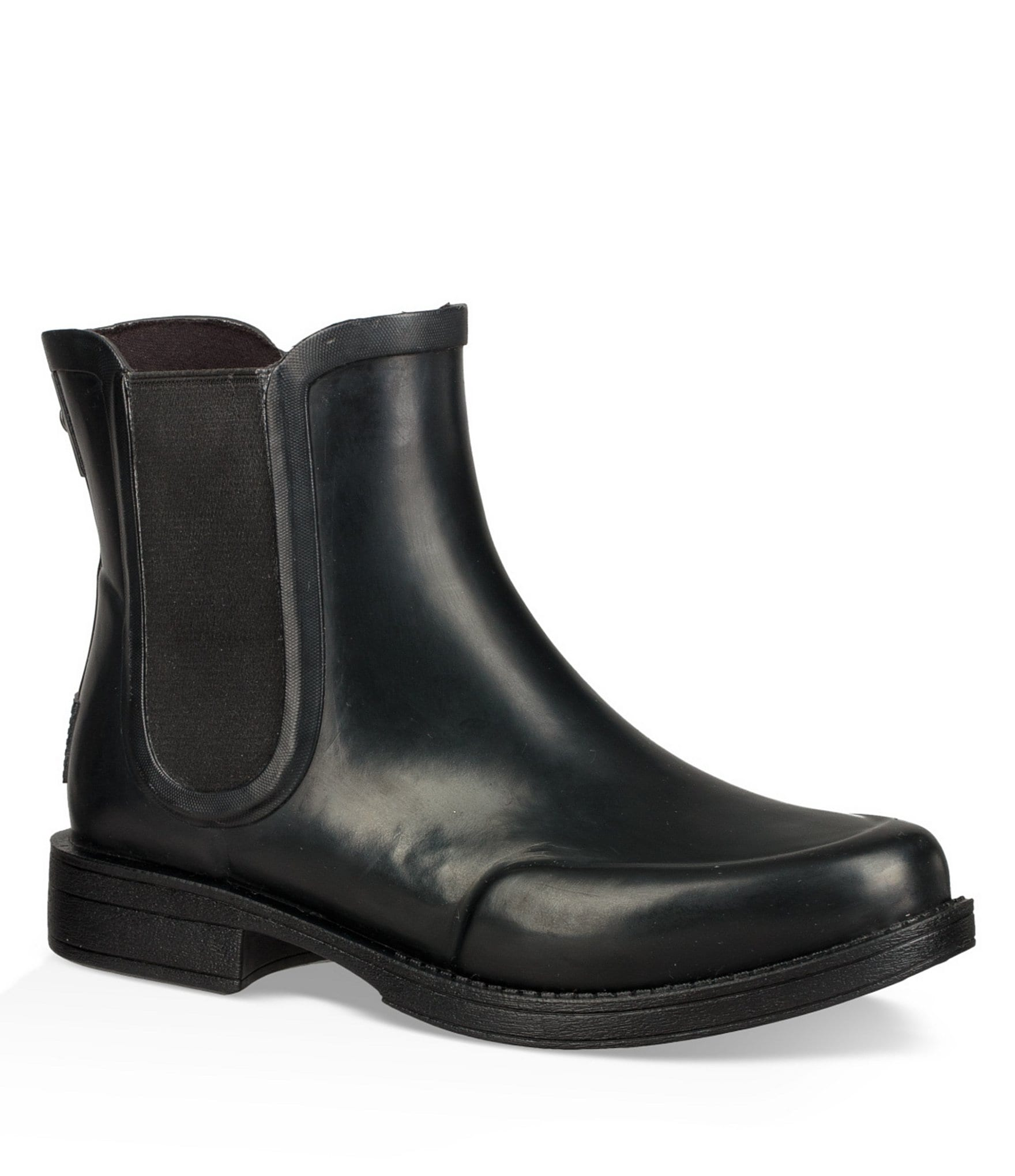 Ugg Rain Boots Dillards
