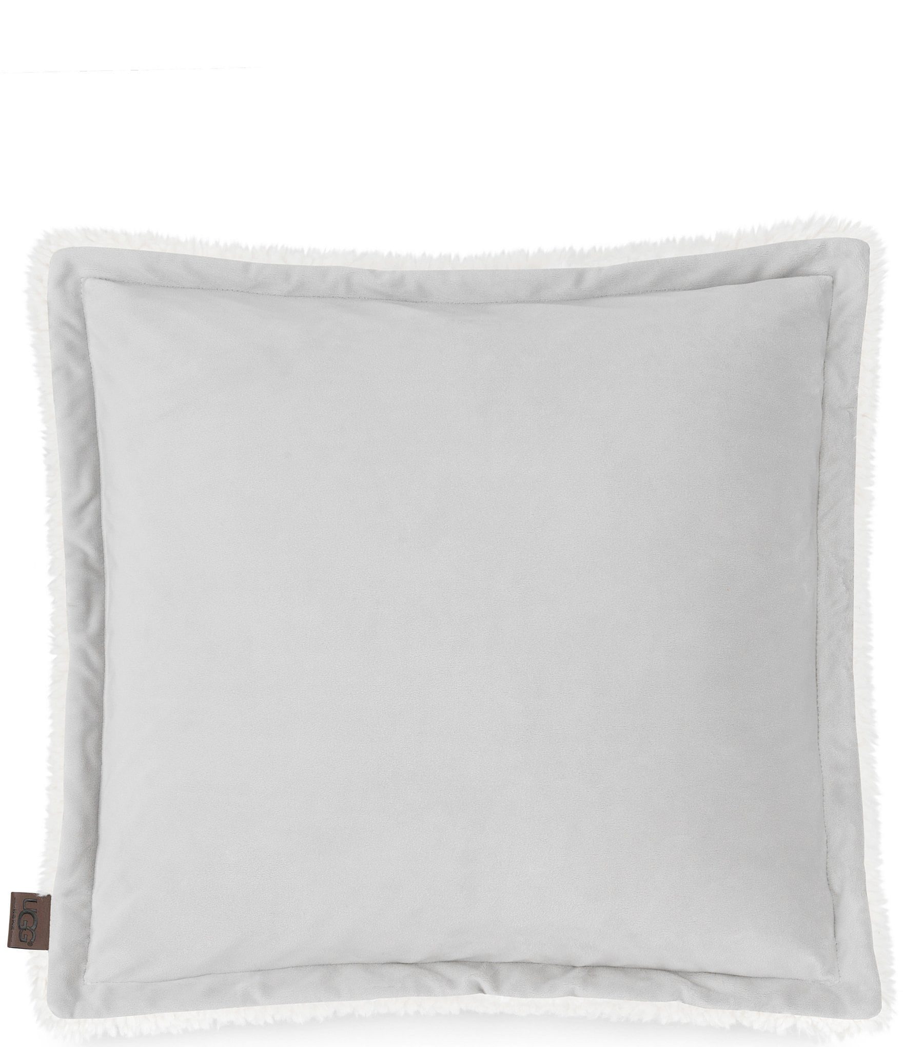 8473f3ab428 UGG® Bliss Sherpa Square Pillow