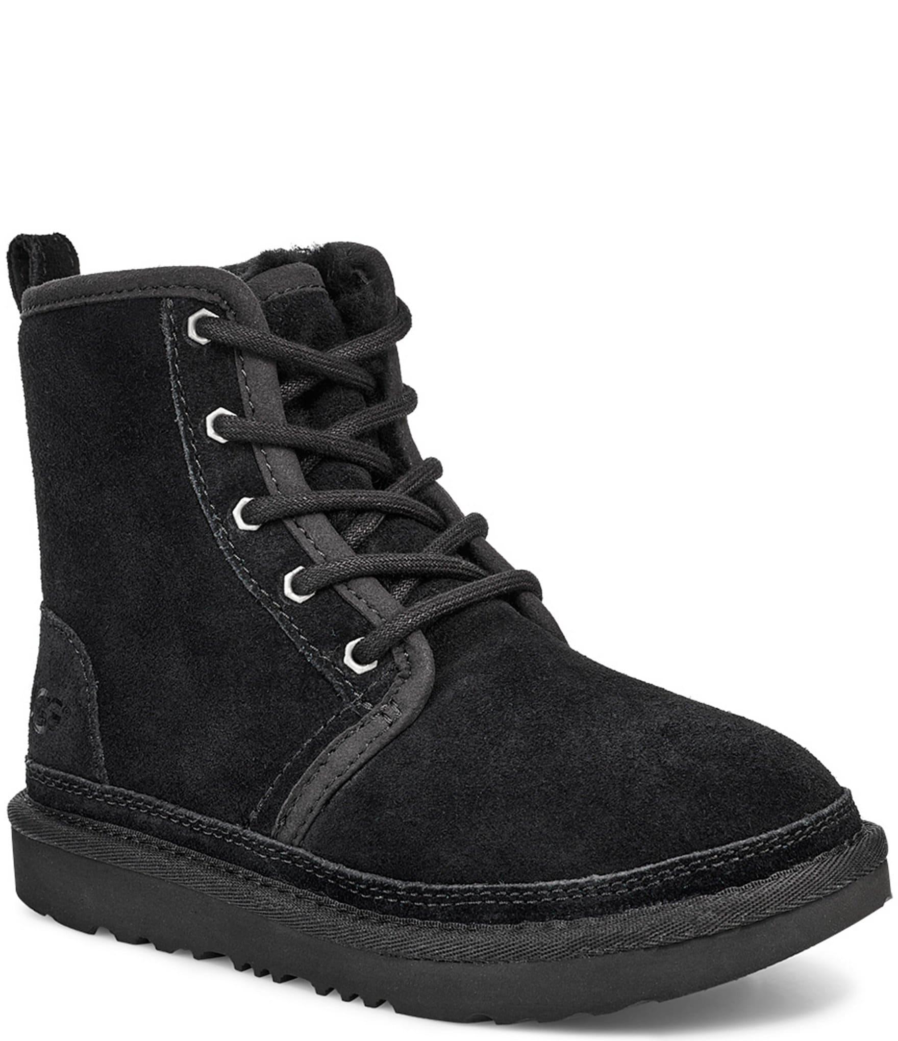 UGG Youth Boys  Shoes  1baf9345cb00