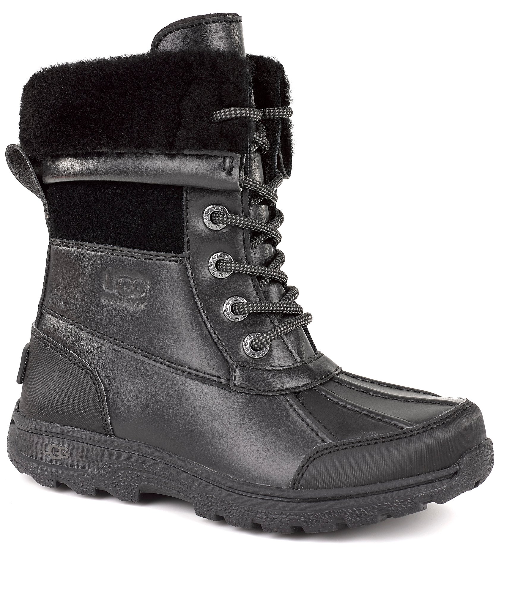 Since , The Original Muck Boot Company has specialized in waterproof performance boots. Find high quality, comfortable boots for all weather here. Shop now for free shipping!