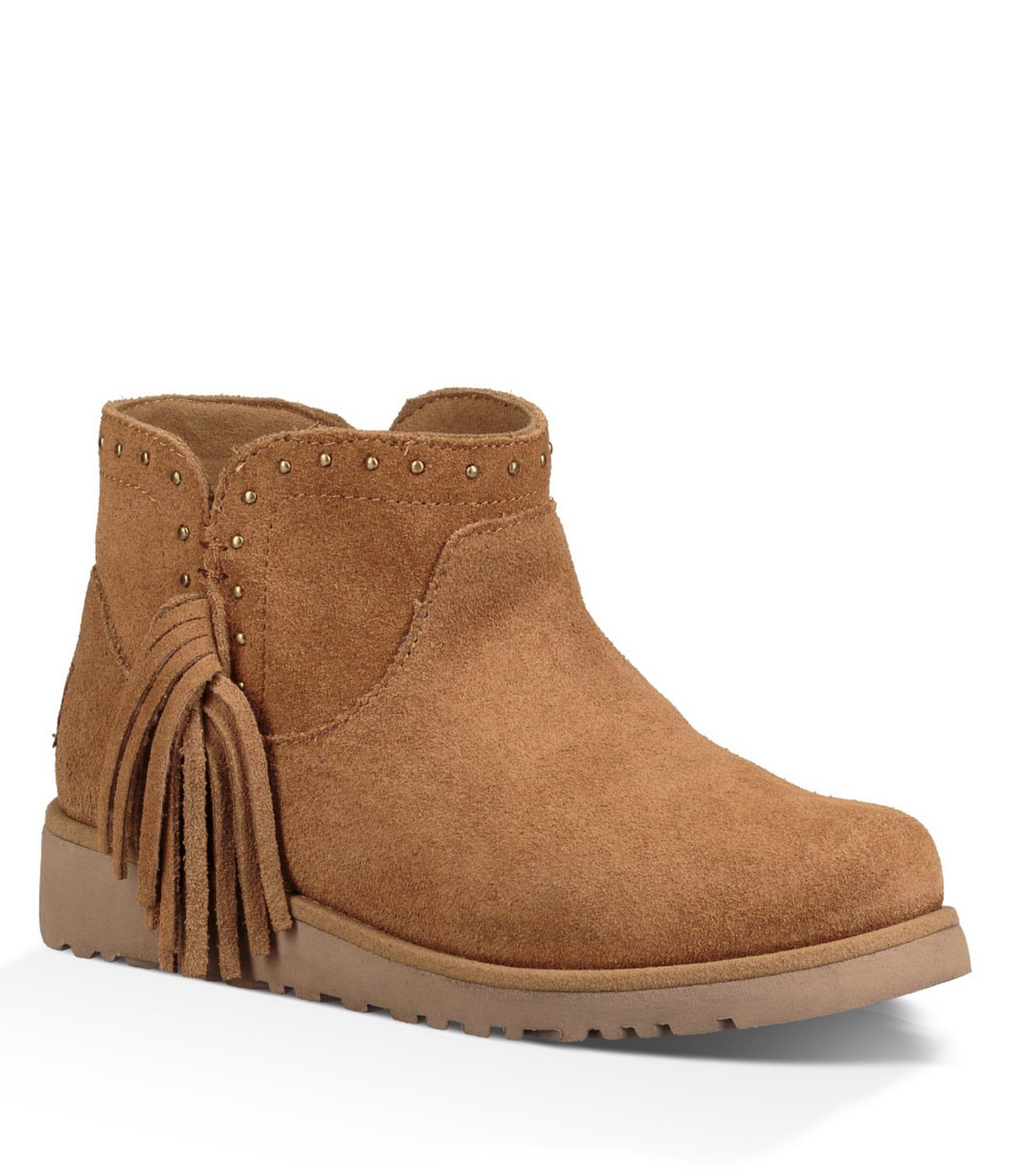 ugg 174 180 boots dillards