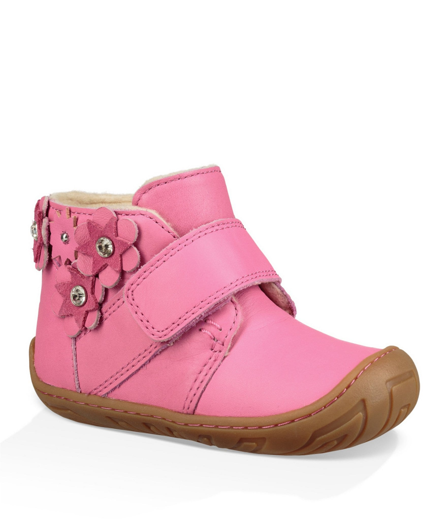 Azalea Brand Shoes