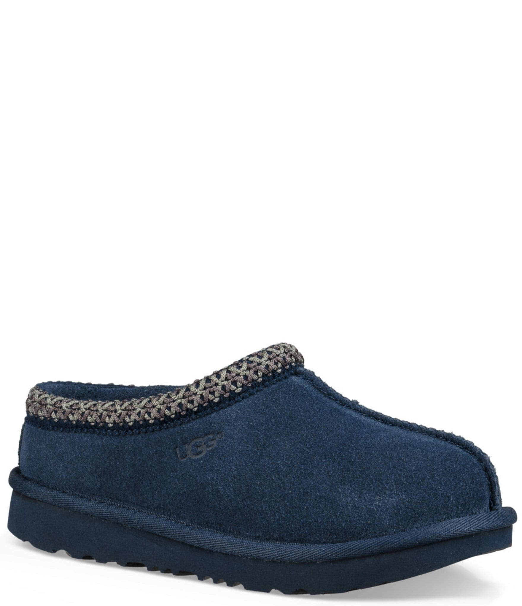 29a4d6833f ugg slippers  Shoes for Women