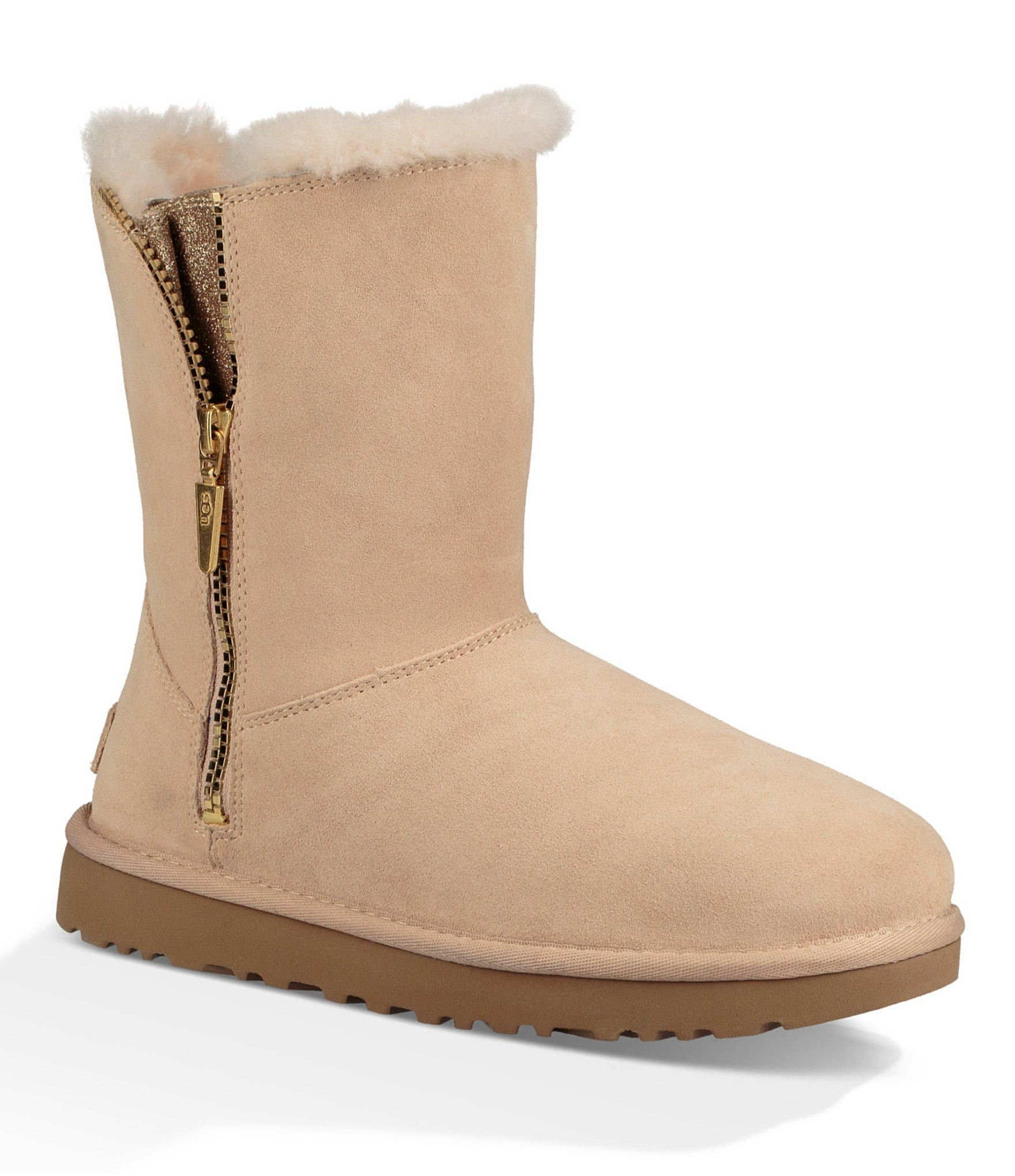 SOREL - Shop Women's, Men's & Kids Boots, Shoes and Shop direct from iantje.tk for the ugg boots dillards usa best deals on fabulous boots & apparel.
