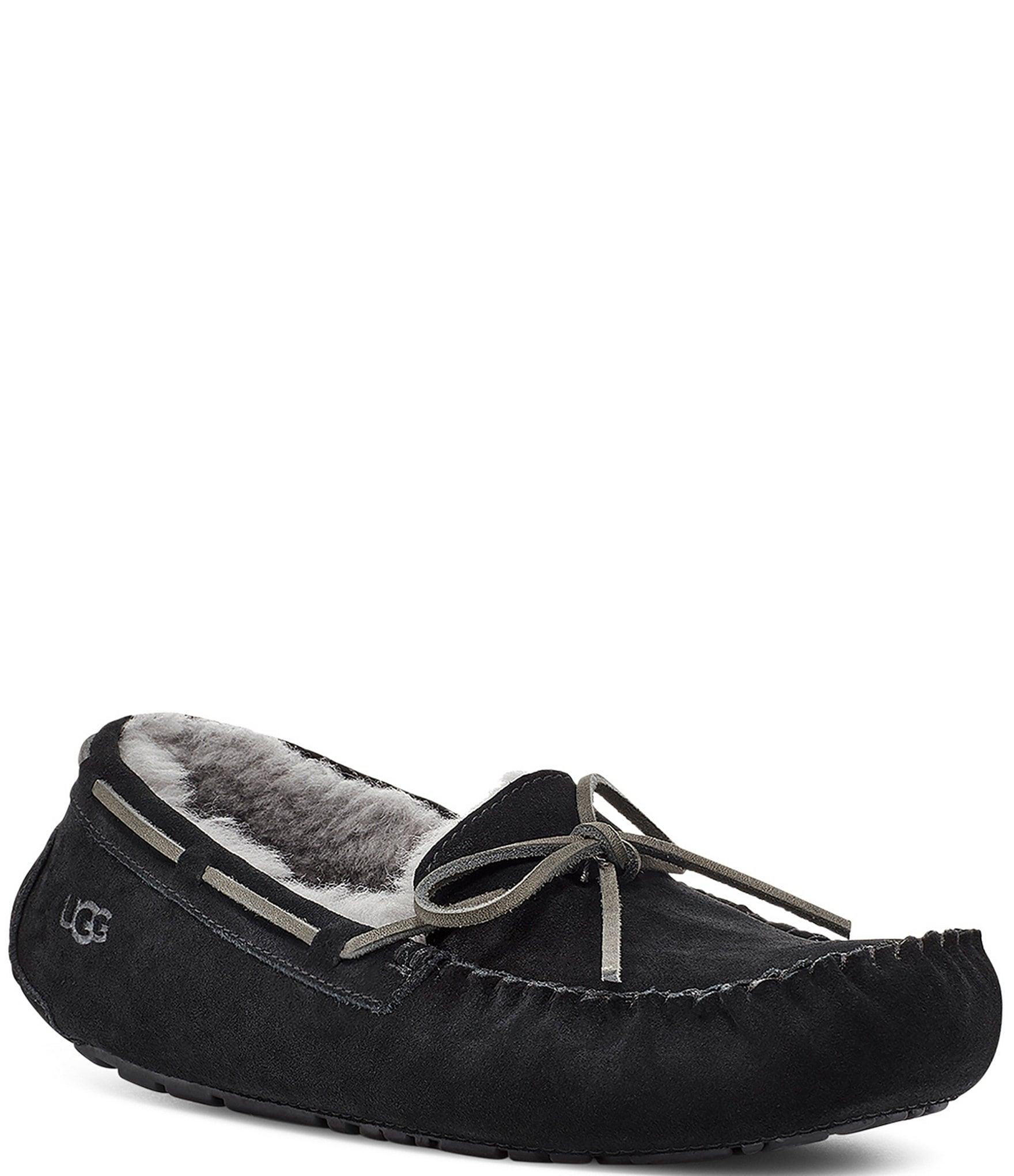 84c9280af5d ugg slippers  Shoes for Women