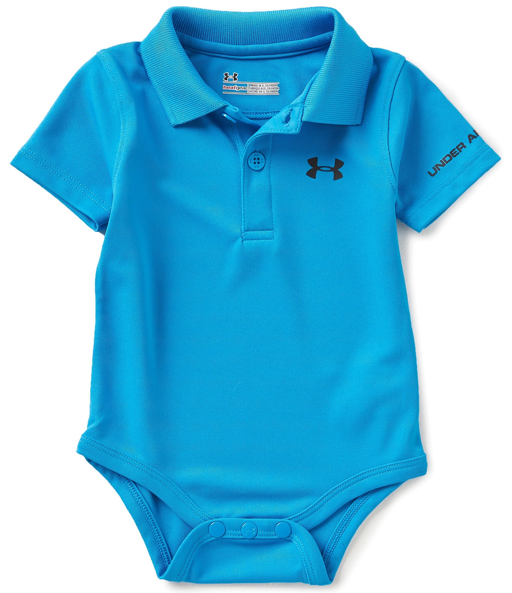 Find great deals on eBay for newborn polo. Shop with confidence.