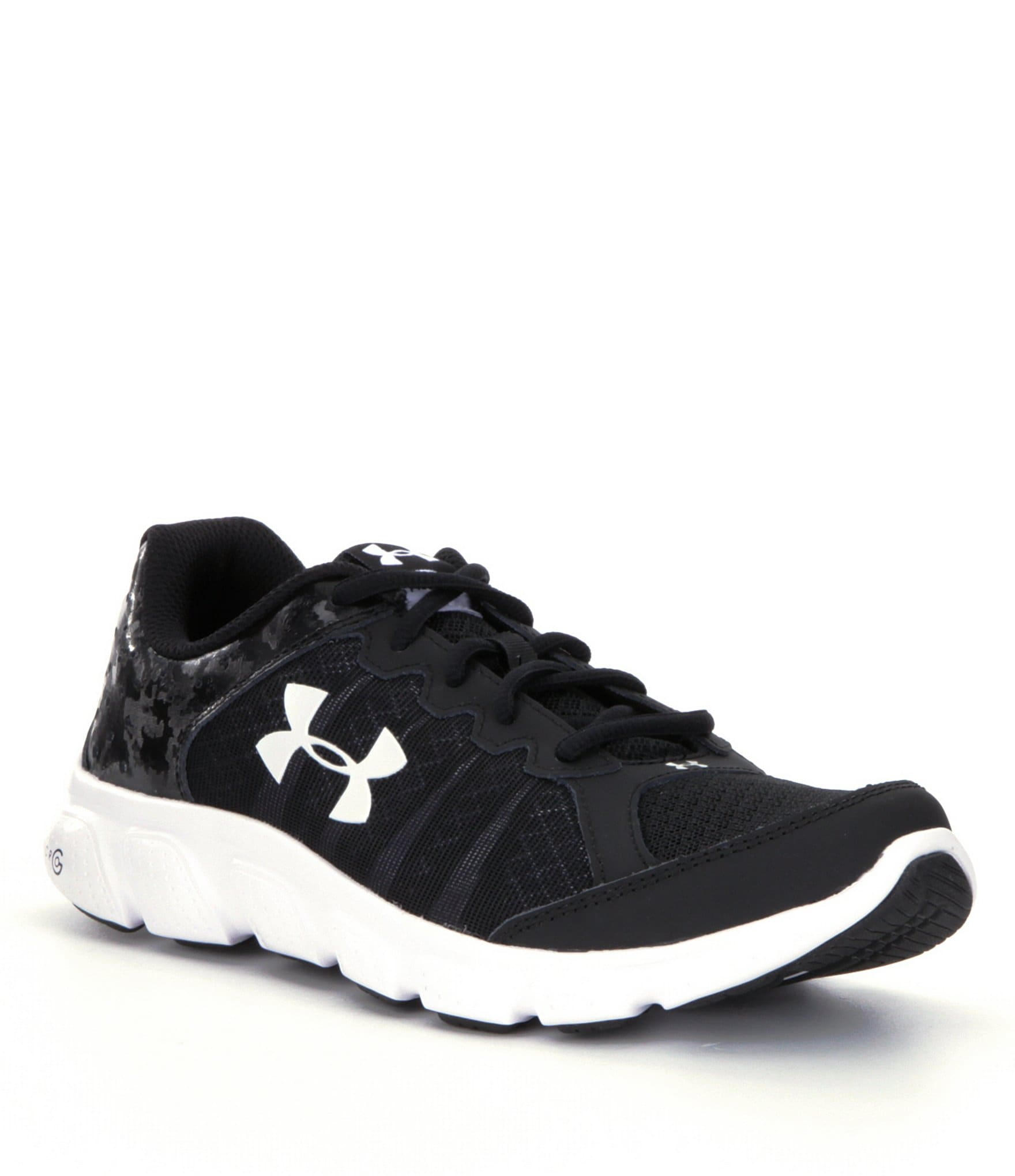 Boys Running Shoes Clearance