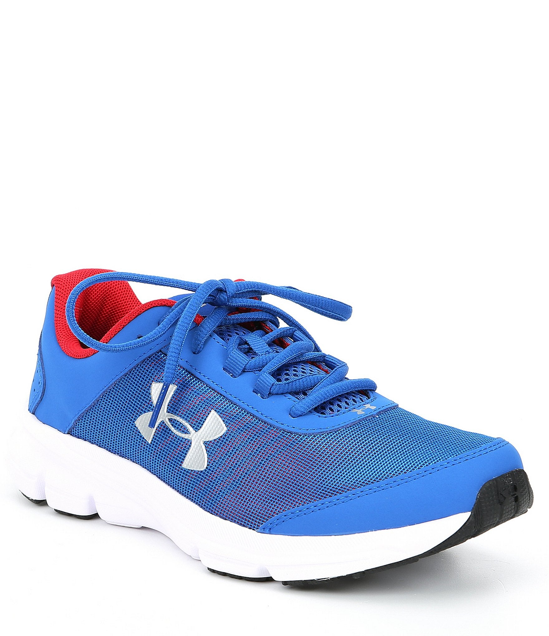83d174049a1 Youth Boys' Athletic Shoes | Dillard's