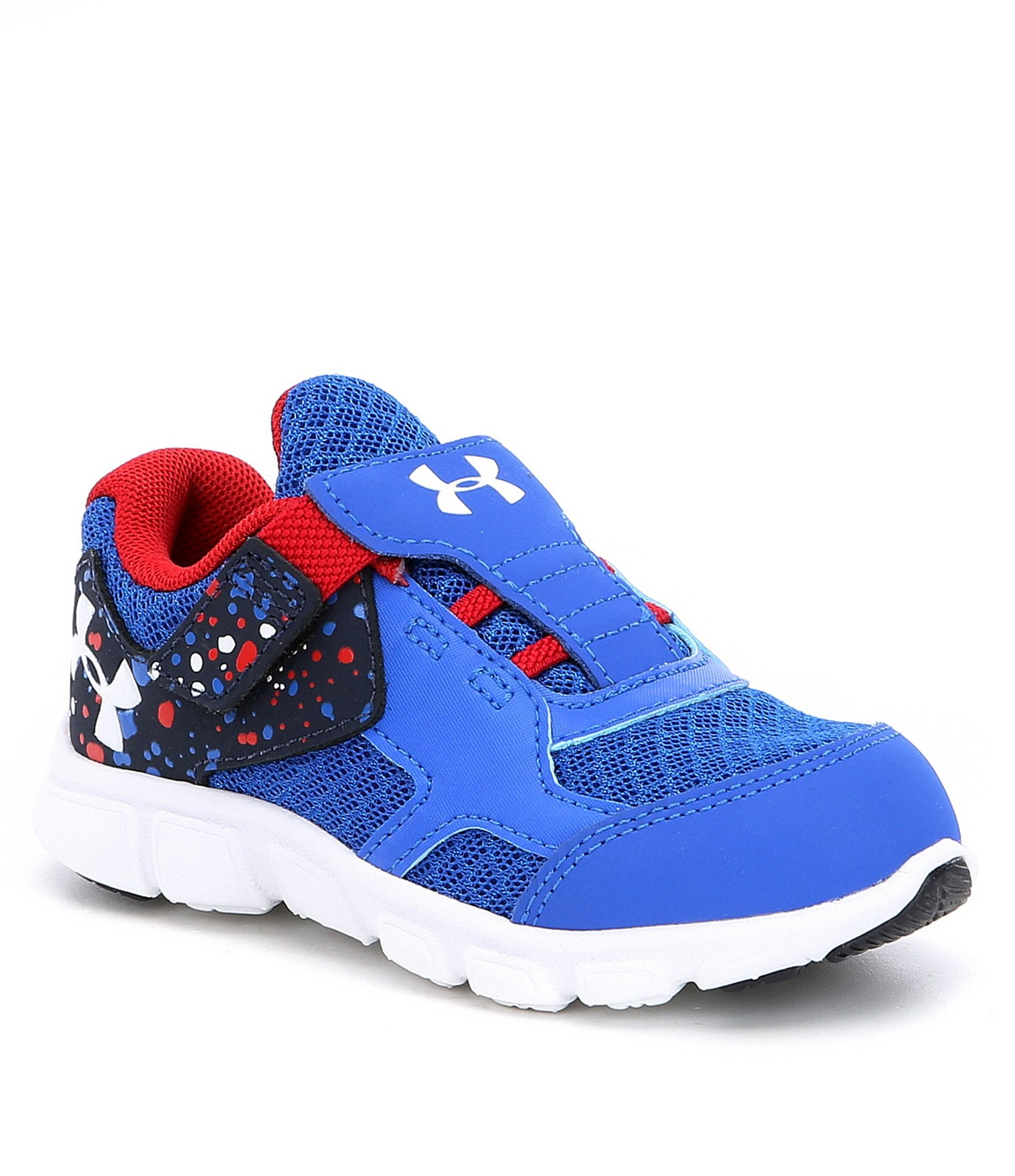 Under Armour Thrill Running Shoes Reviews