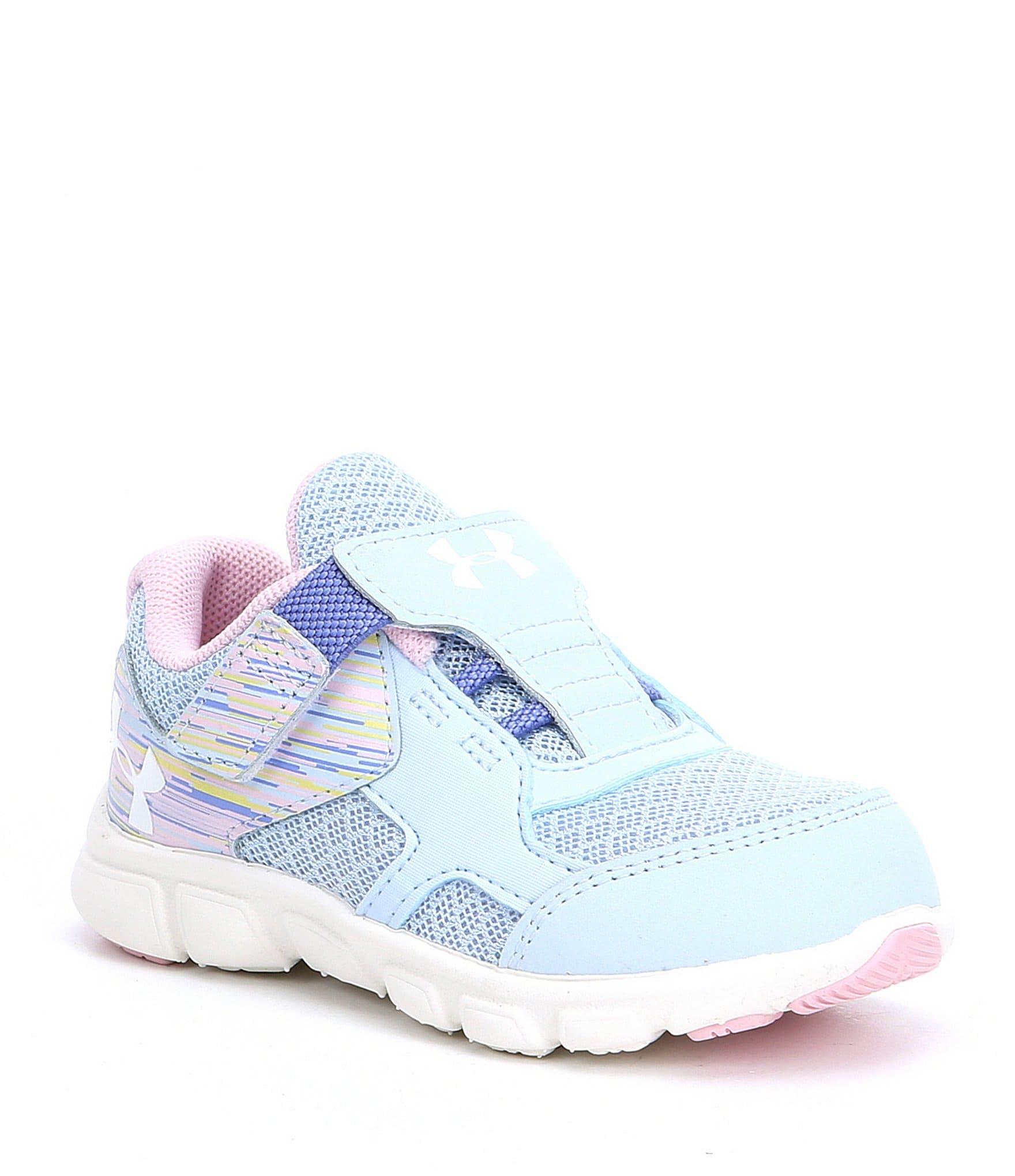 Women S Thrill  Running Shoes