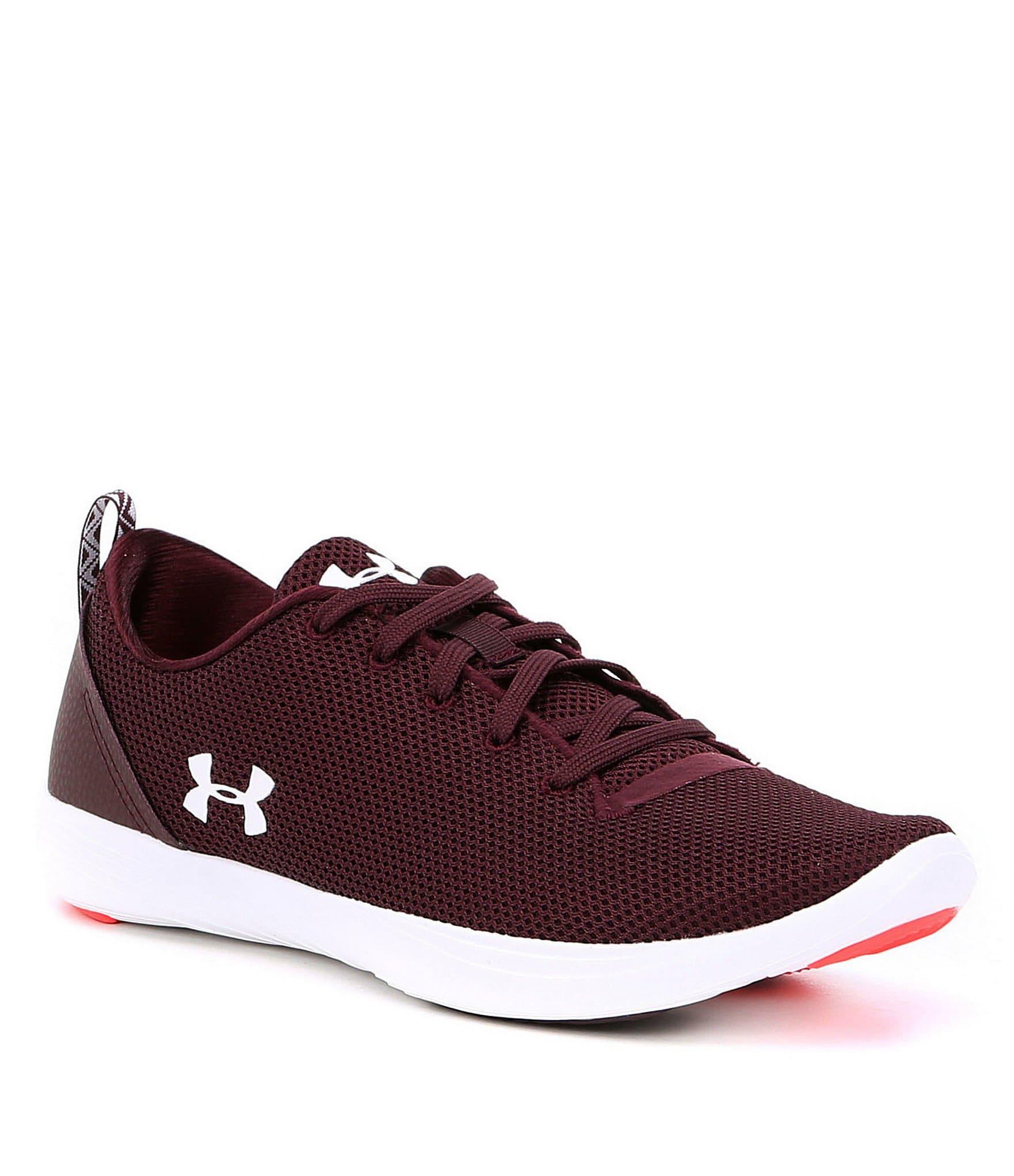 armour 180 s prec sport lo lifestyle shoes
