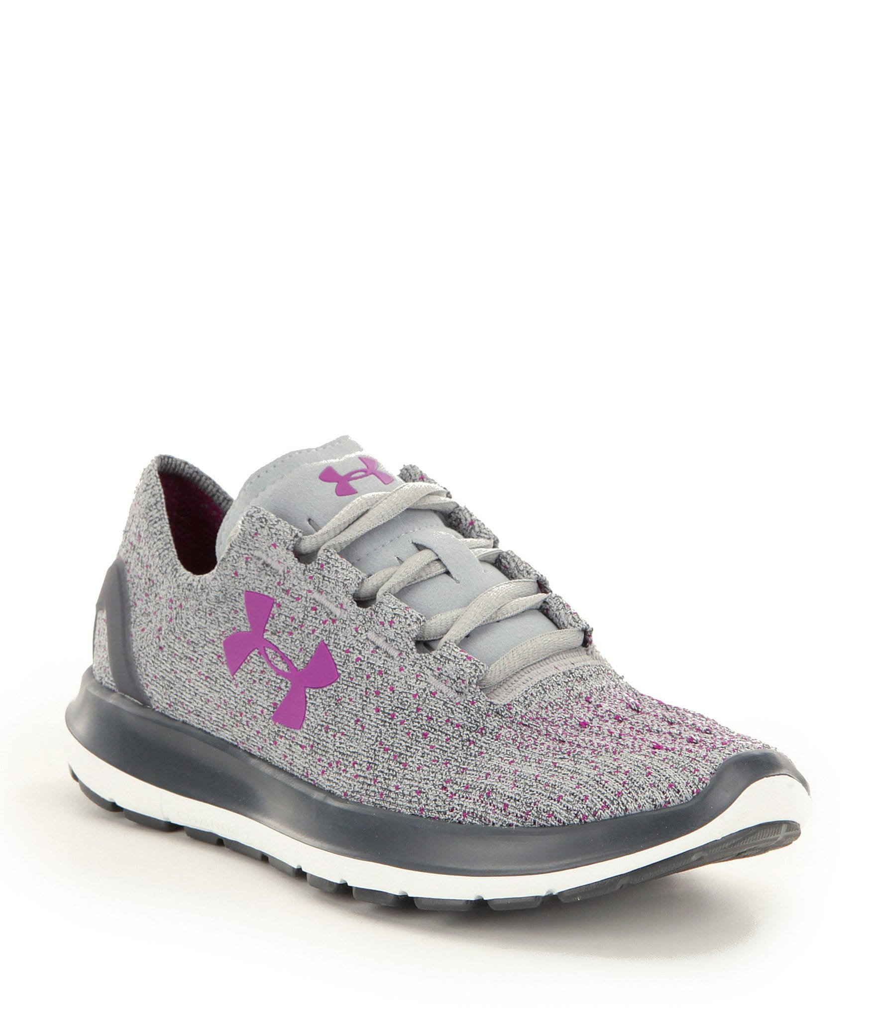 under armour womens running shoes. under armour womens running shoes 6