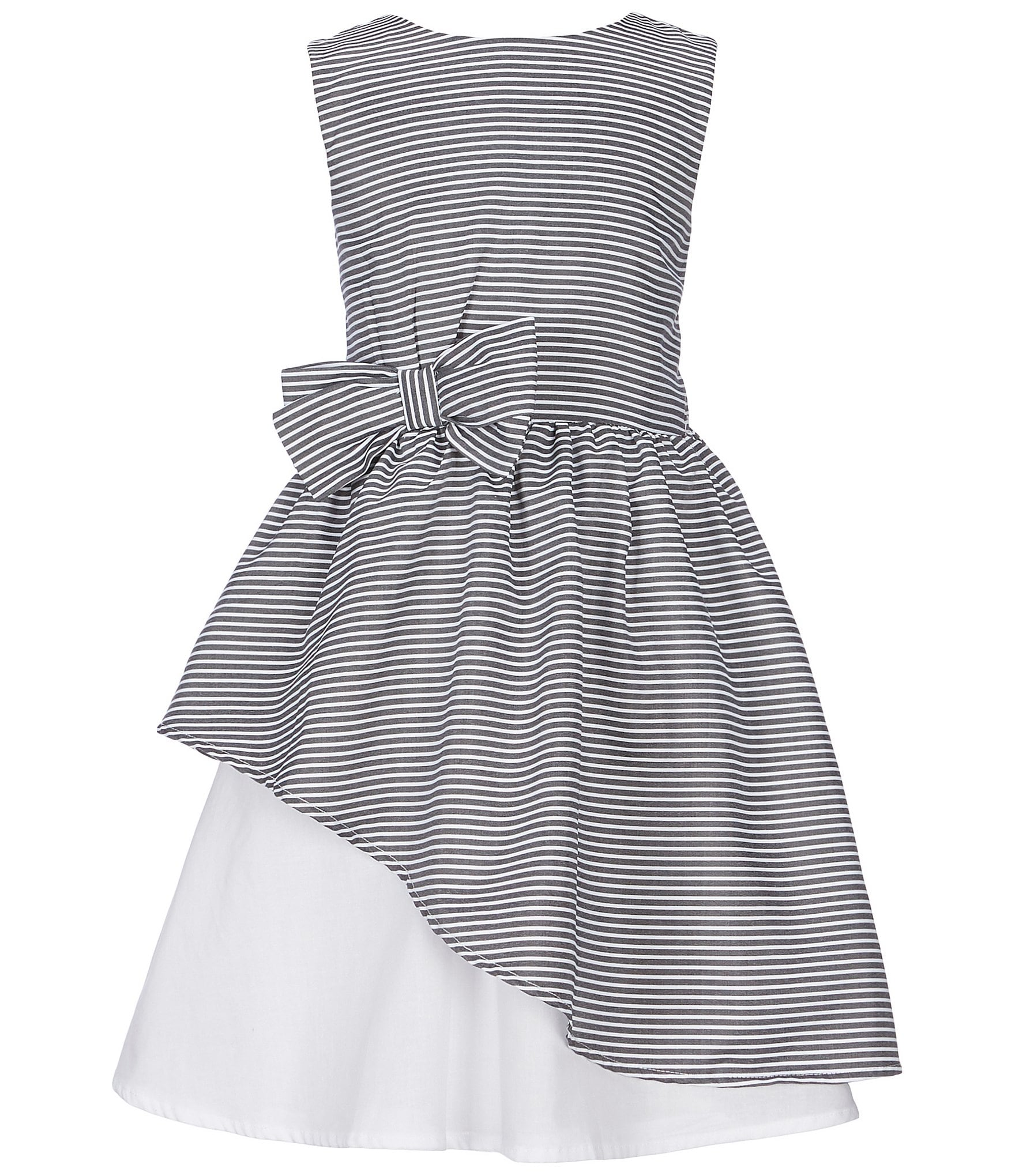 292e38c032f Crew Girls  Dresses
