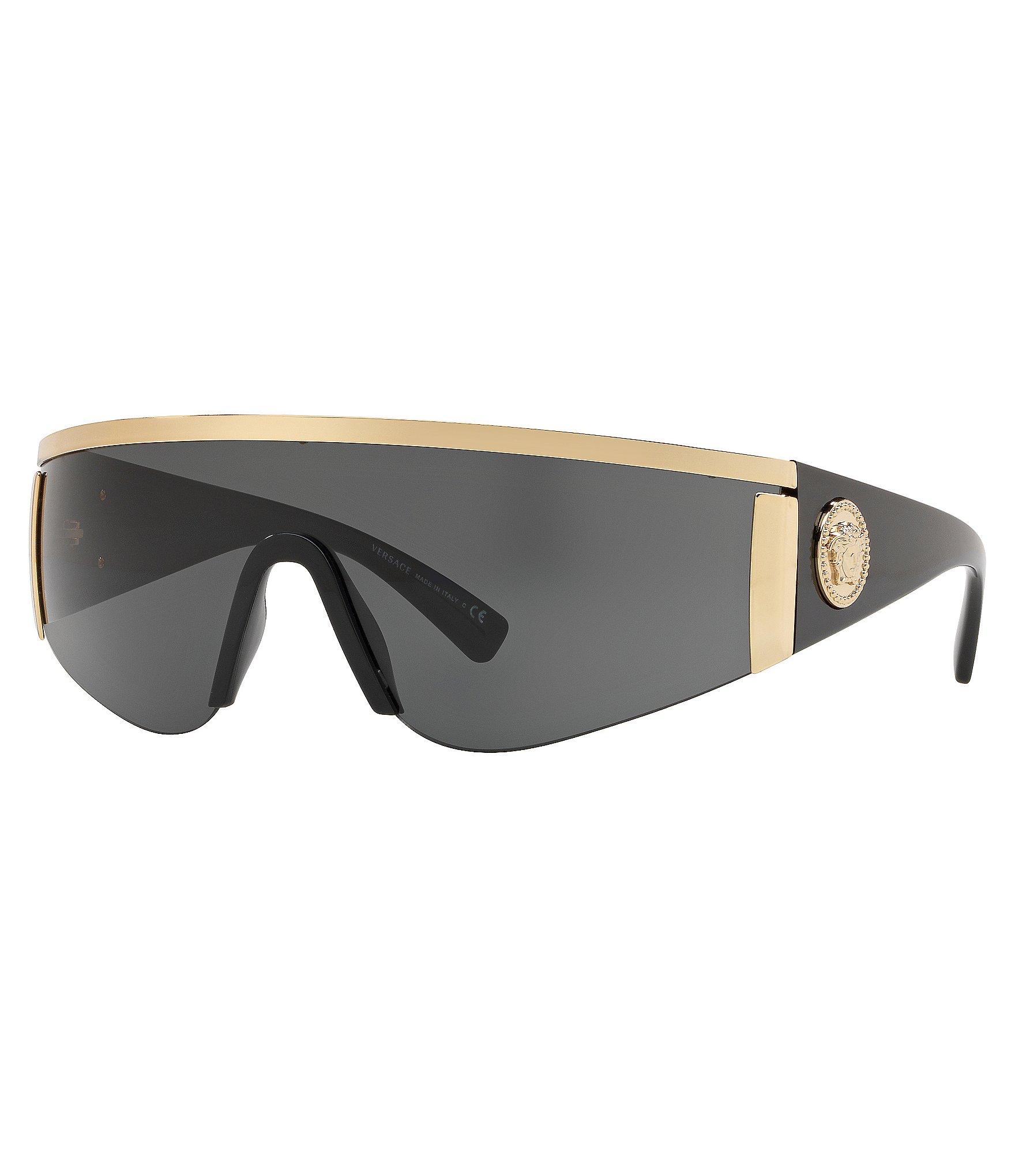d28d13394002 Versace Sunglasses   Eyewear