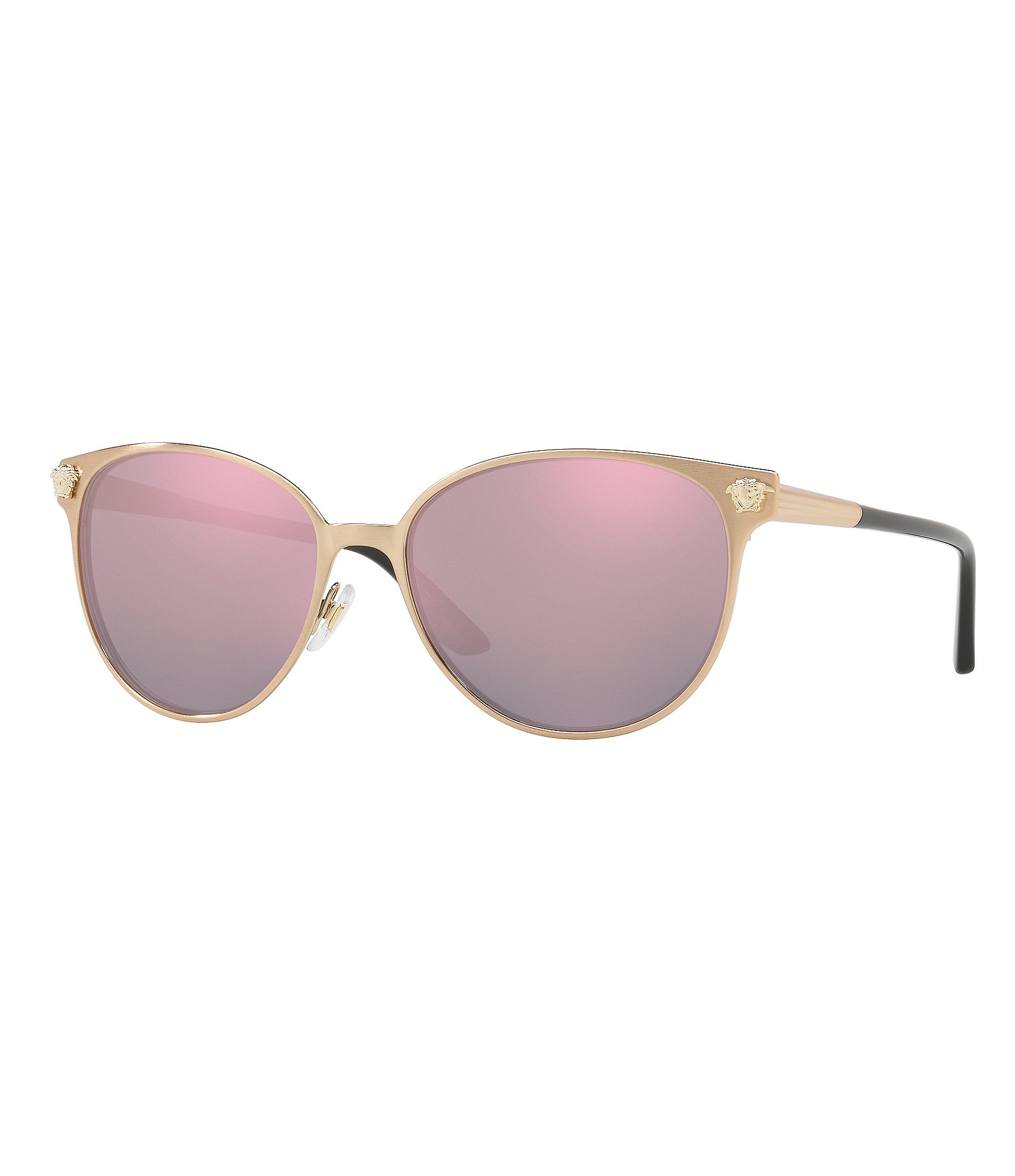 b5f5c949ea Versace Sunglasses   Eyewear