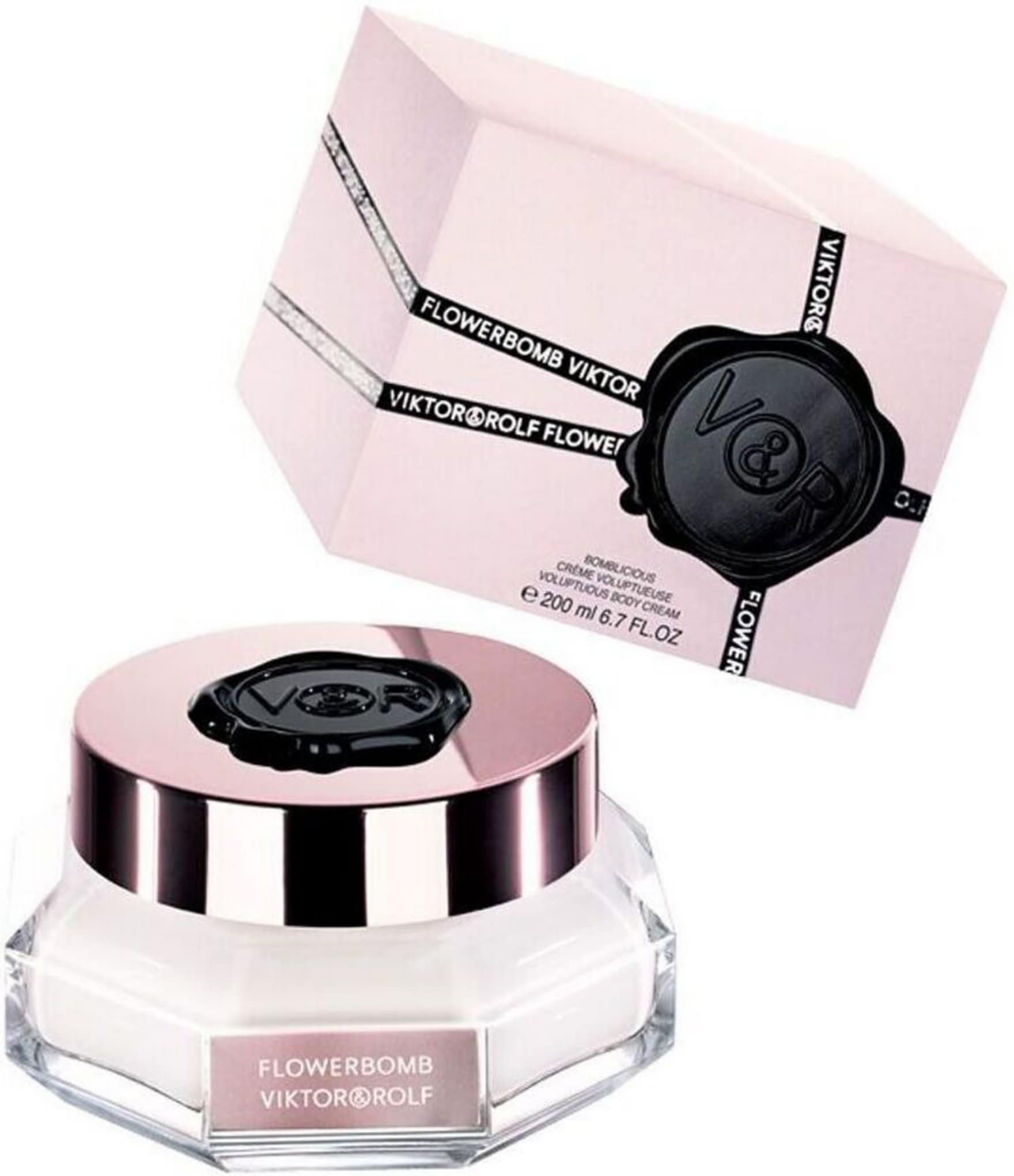 Viktor And Rolf Cosmetics Skincare Beauty Dillards