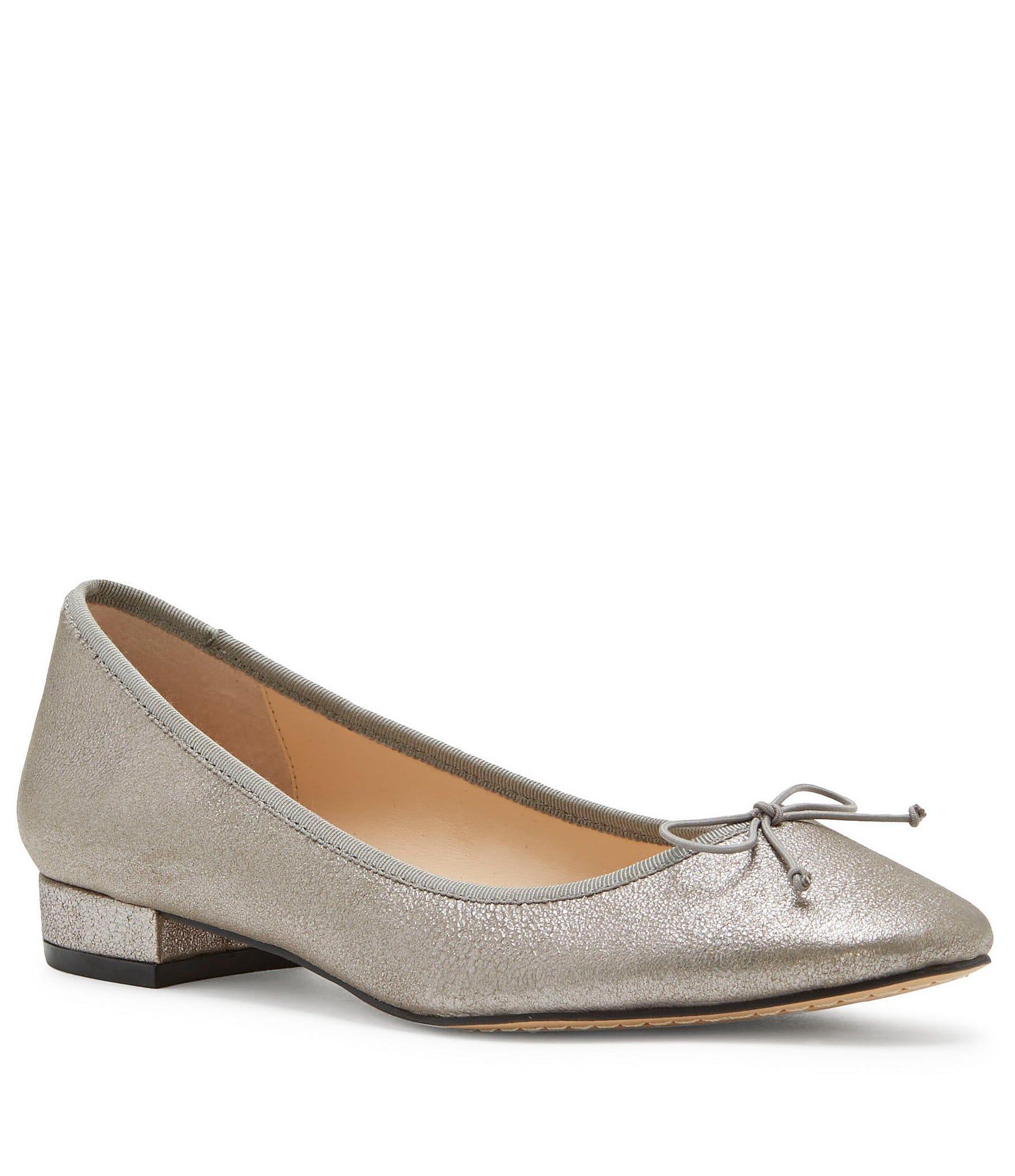 Men S Vince Camuto Shoes